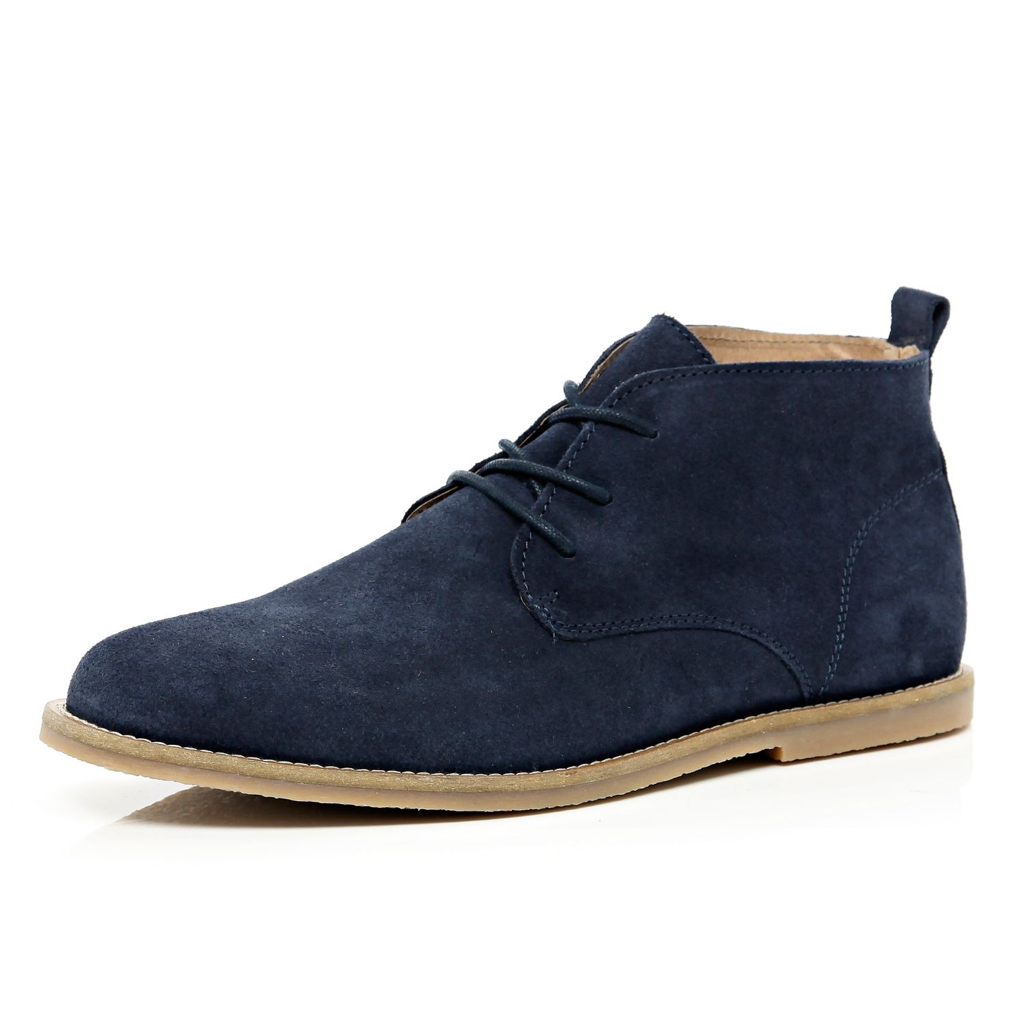 Free shipping and returns on Women's Blue Boots at skytmeg.cf
