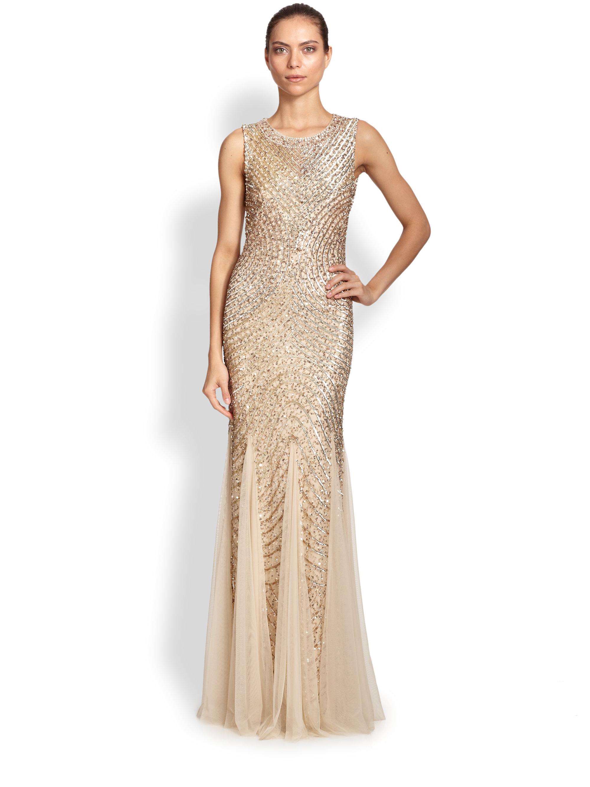 saks fifth avenue plus size dresses image collections - dresses