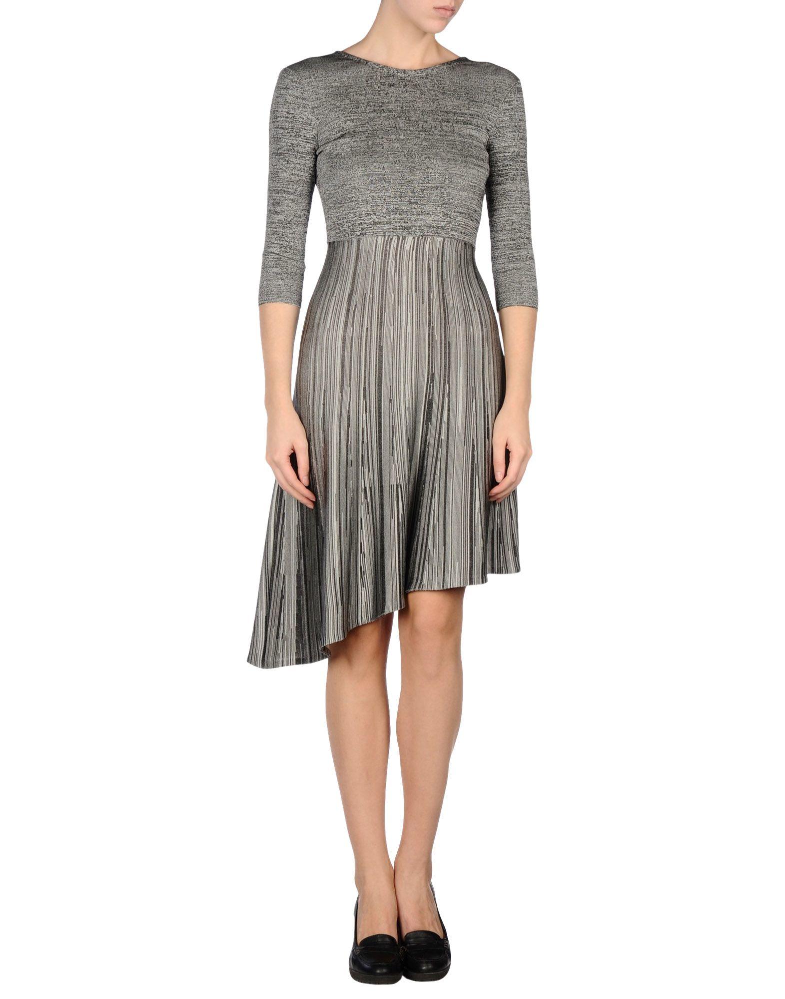 dior short dresses - photo #21