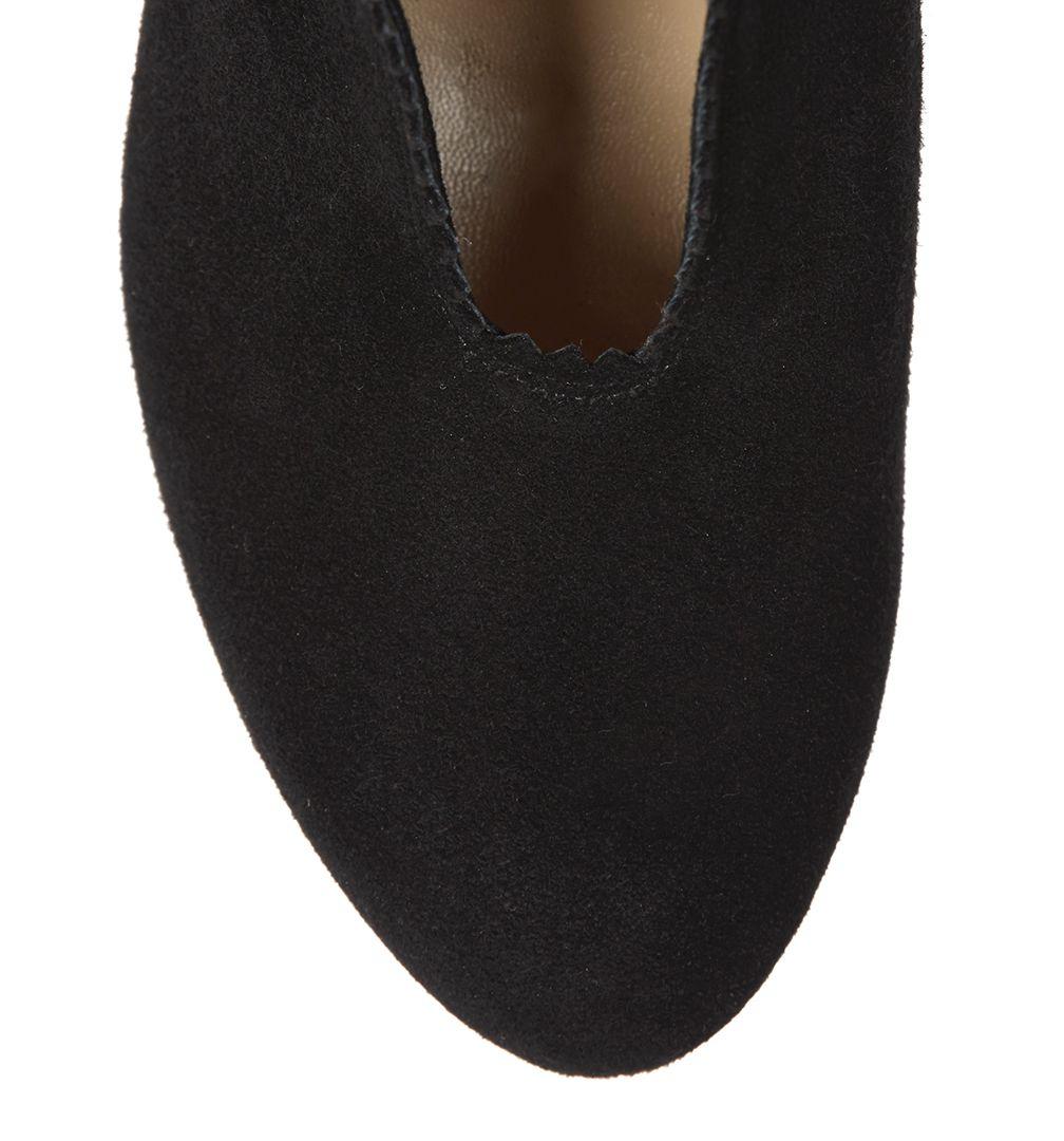 Bardot Shoe Boot