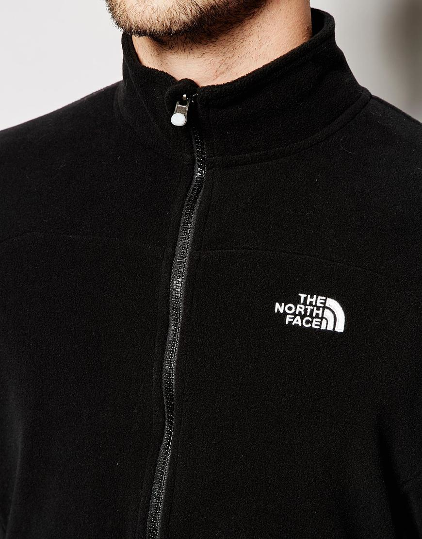North Face T Shirts For Men