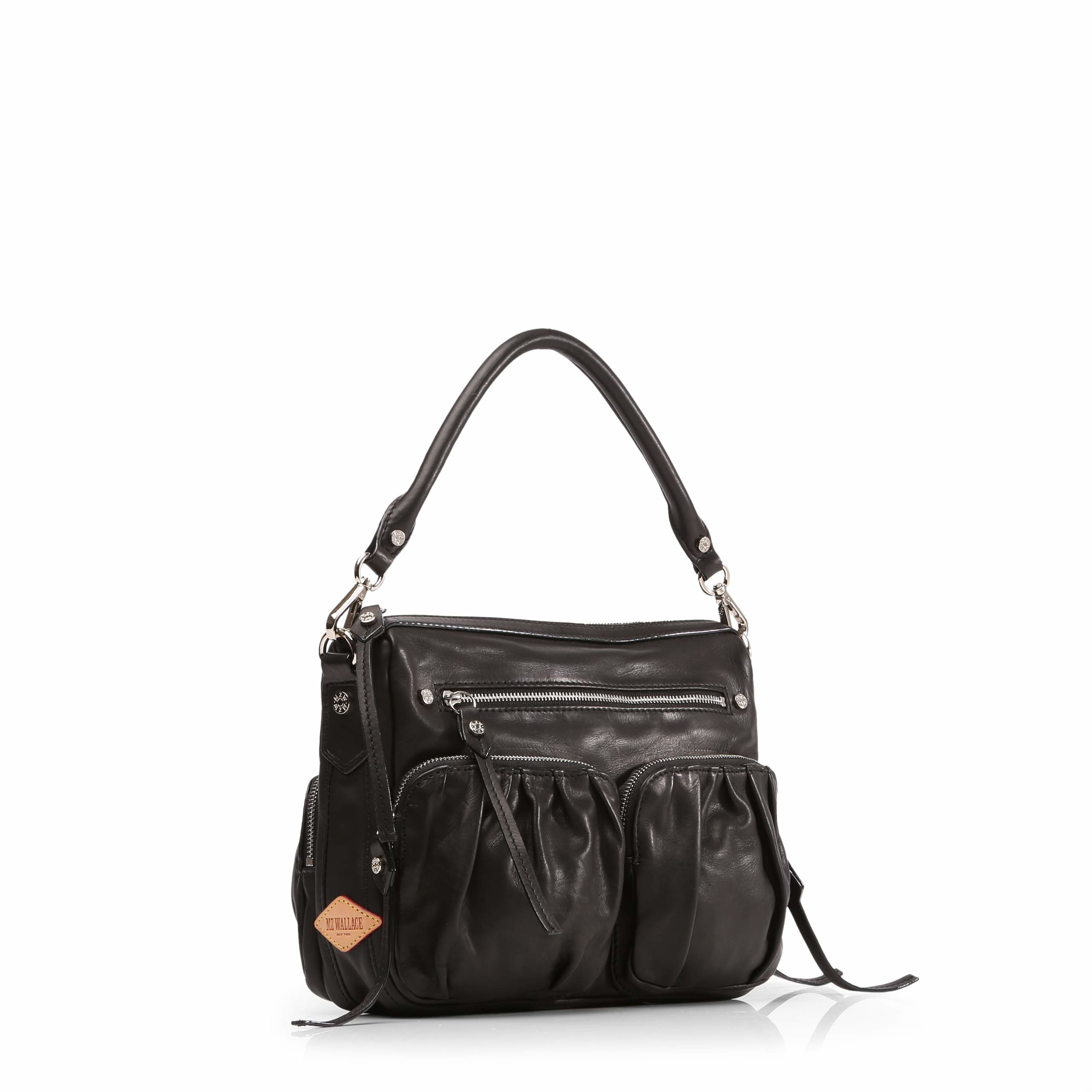mz wallace handbags. Gallery Mz Wallace Handbags