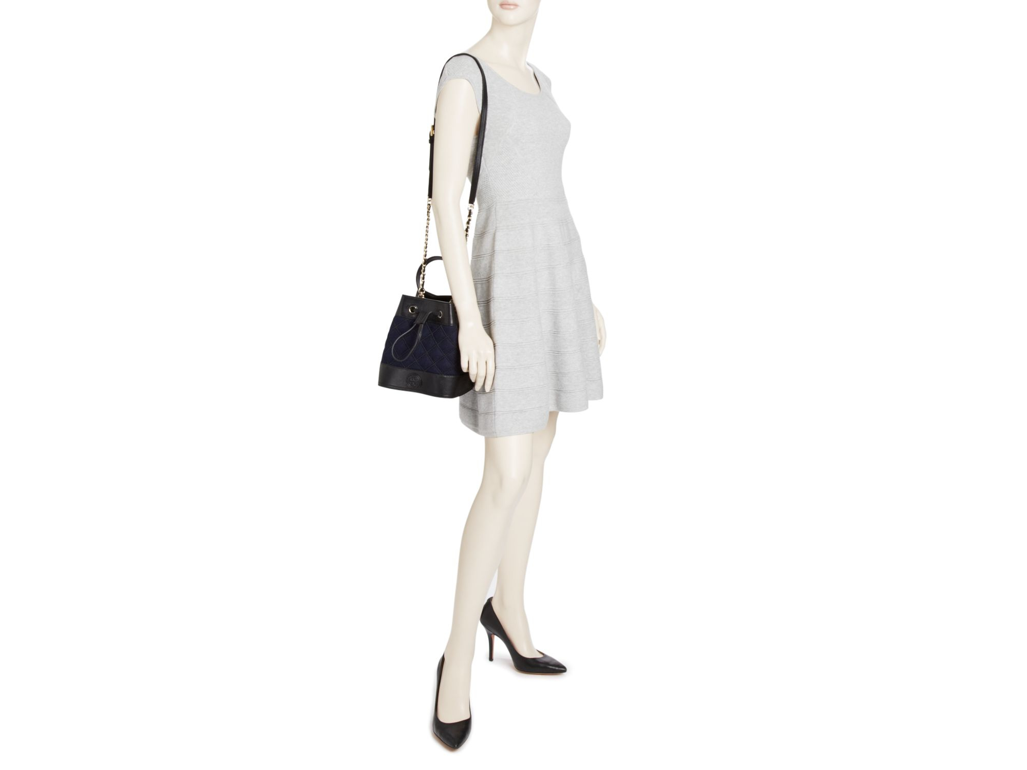76a2ad08a8 Gallery. Previously sold at: Bloomingdale's · Women's Tory Burch Marion