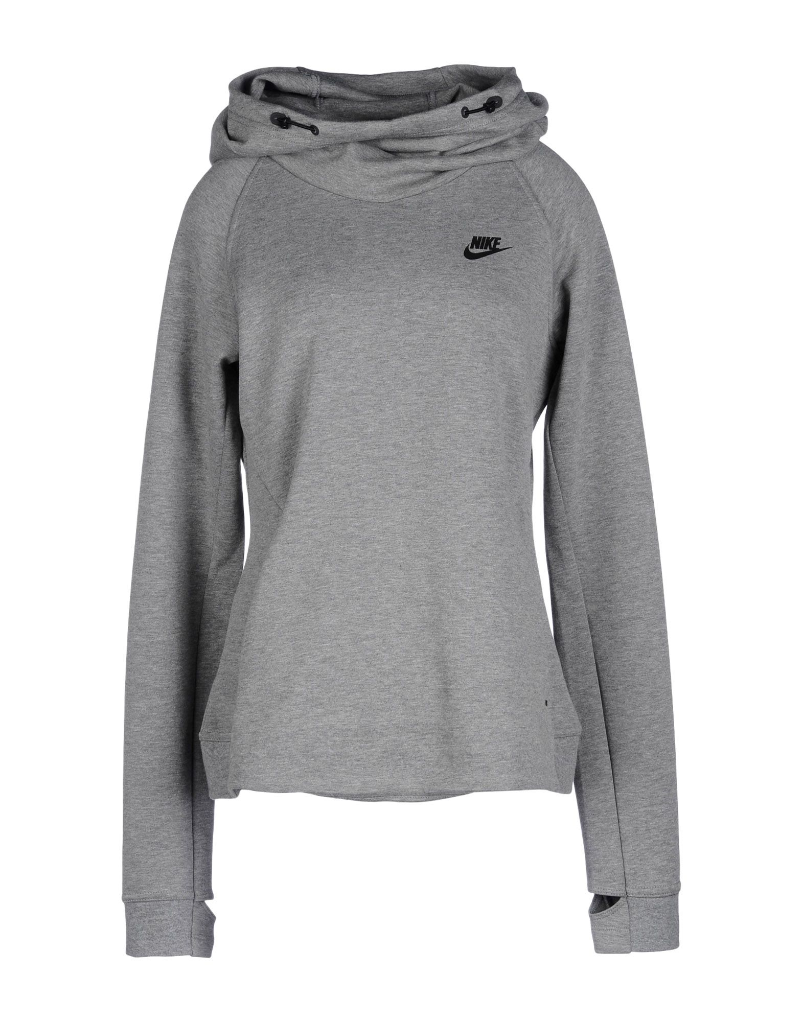 Find great deals on eBay for light grey hoodie. Shop with confidence.
