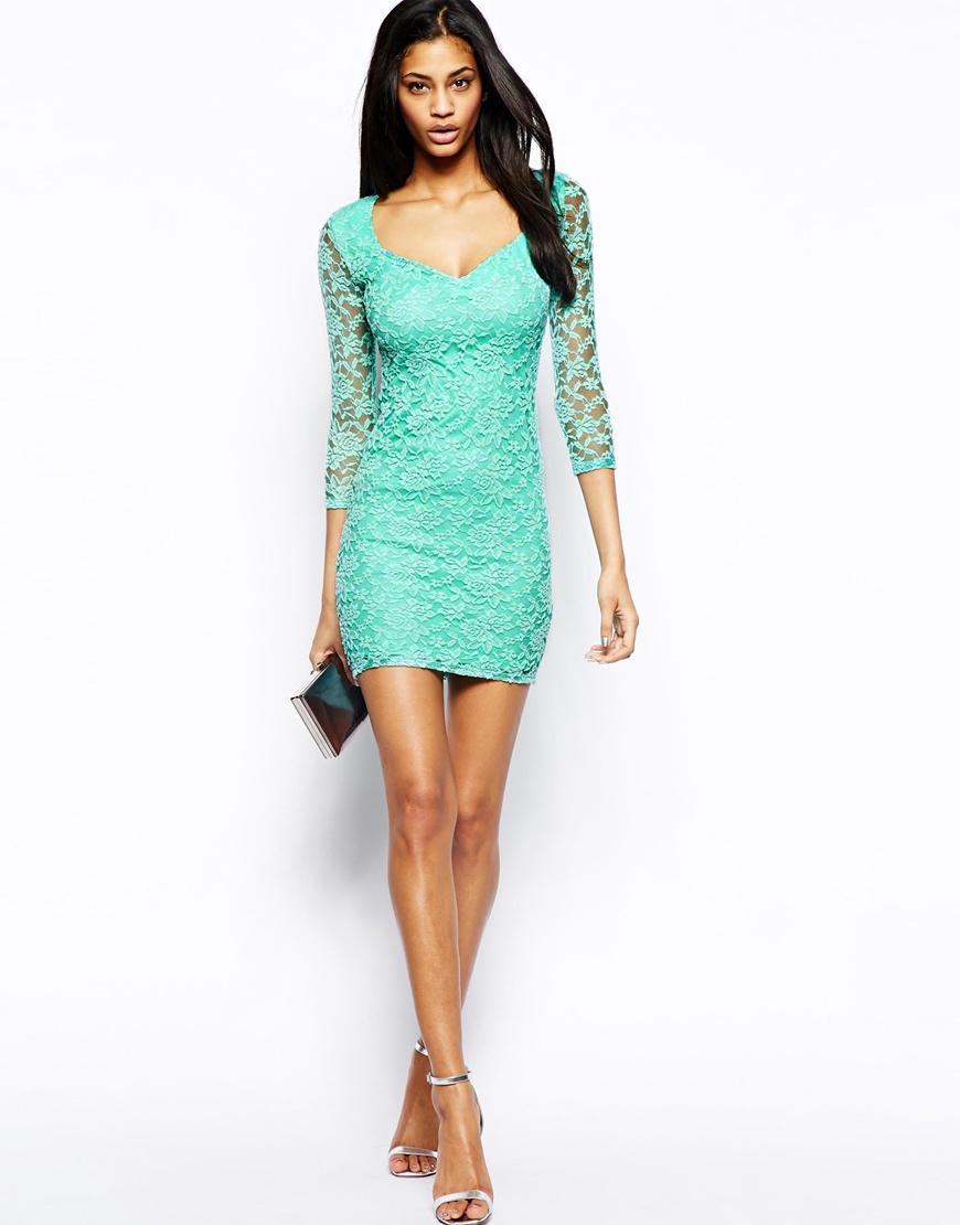 Asos yellow sweetheart dress – Dress blog Edin