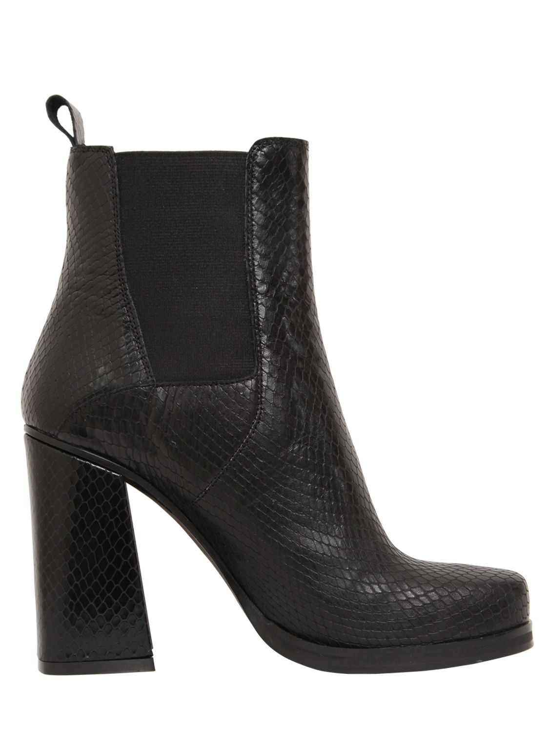 Buy Cheap Geniue Stockist Free Shipping Cheap GIAMPAOLO VIOZZI Ankle Boots calfskin lYBUcT