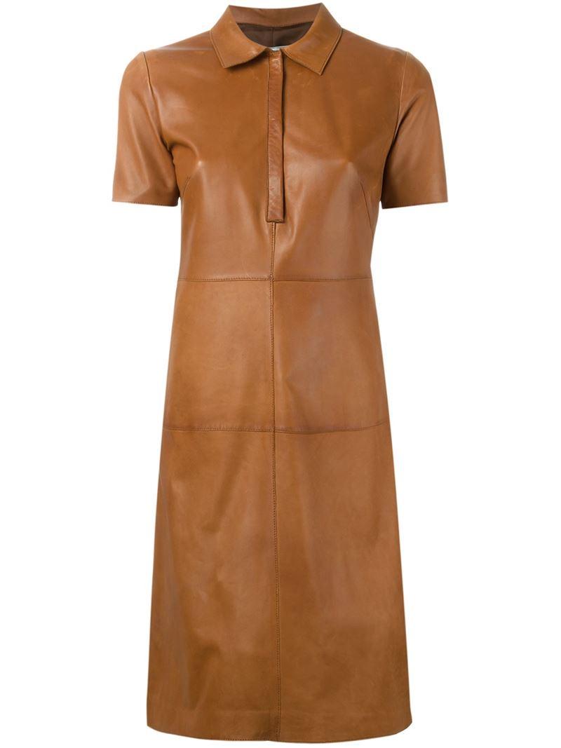 Macys Dresses Formal