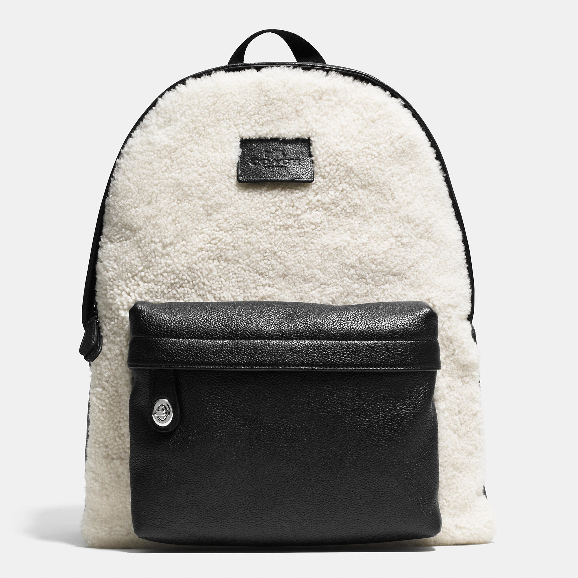 coach apparel outlet stui  coach mens backpack black friday