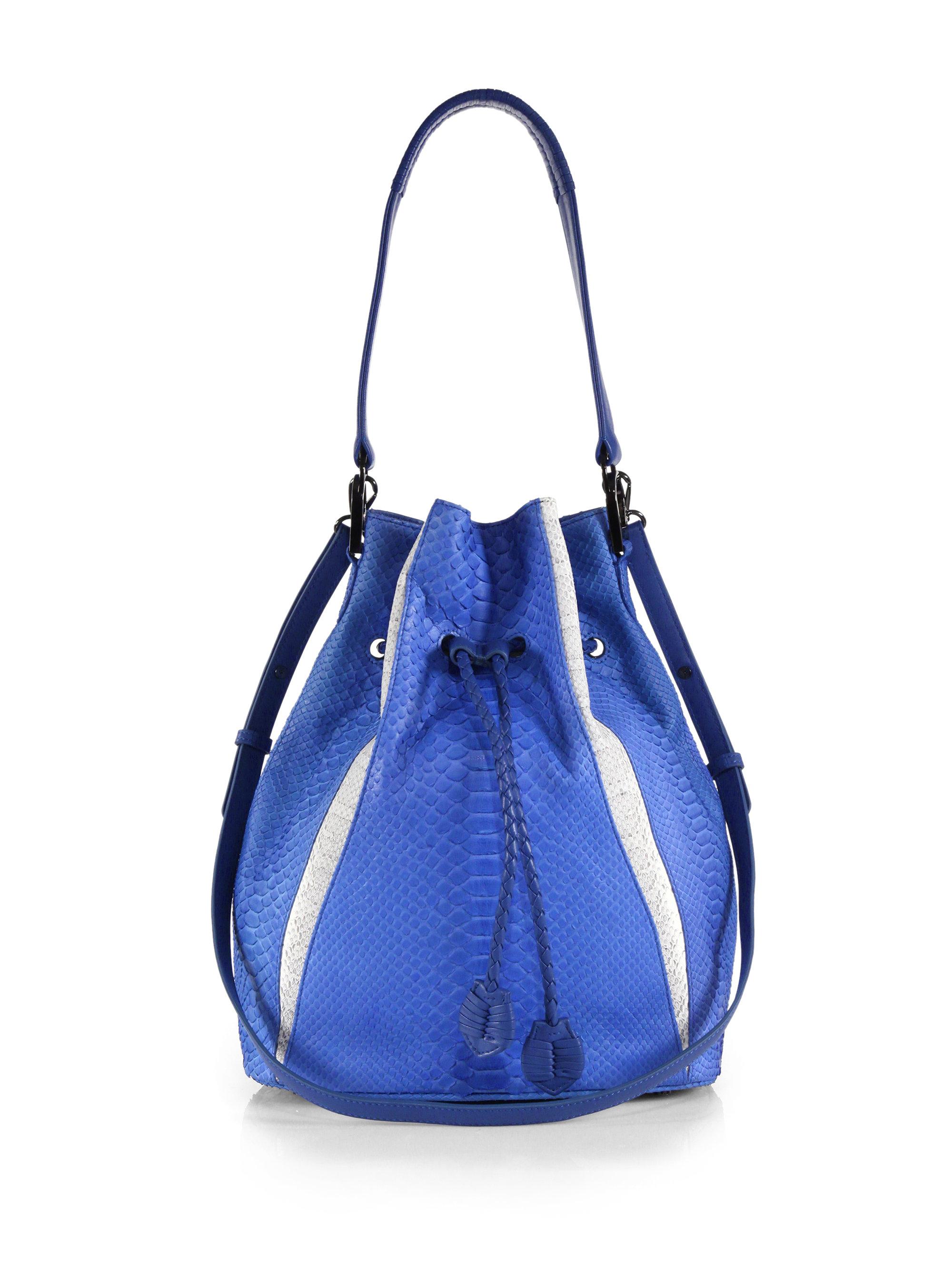 C��line Bag   Shop C��line Bags on Lyst.com