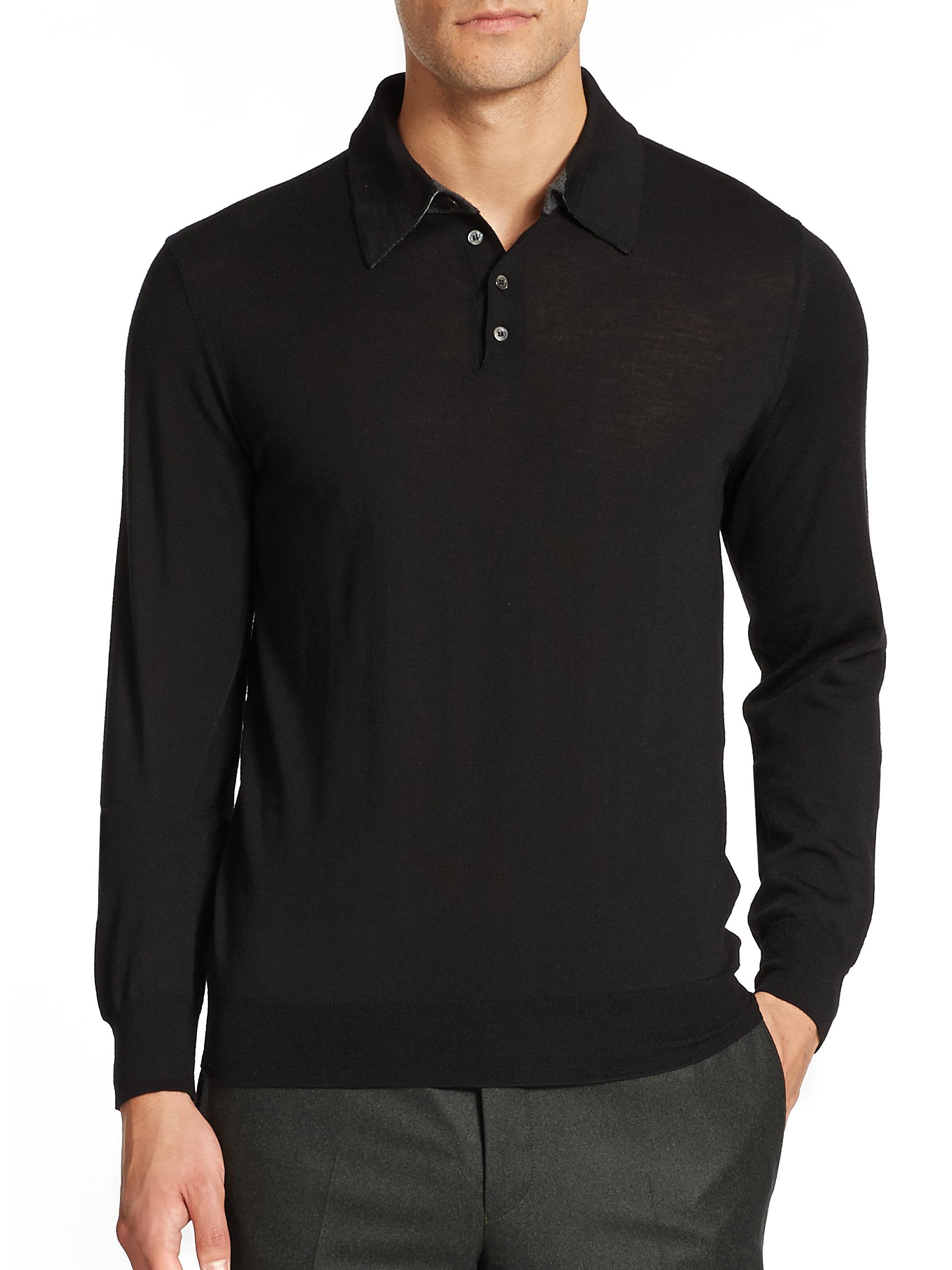 Robert Graham Designer Shirts Saks fifth avenue Meri...