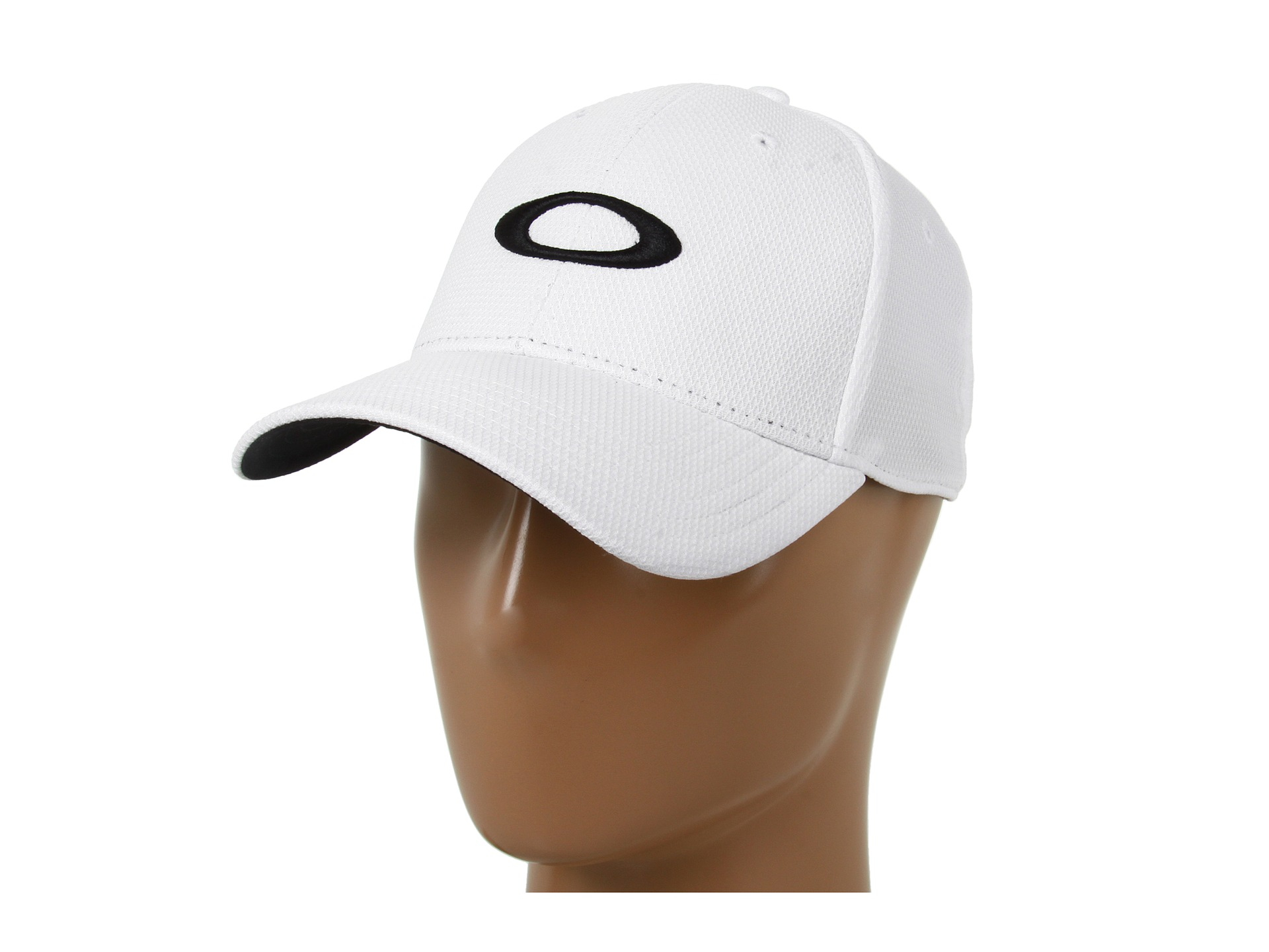 957be70c8db Oakley Golf Ellipse Hat « Heritage Malta
