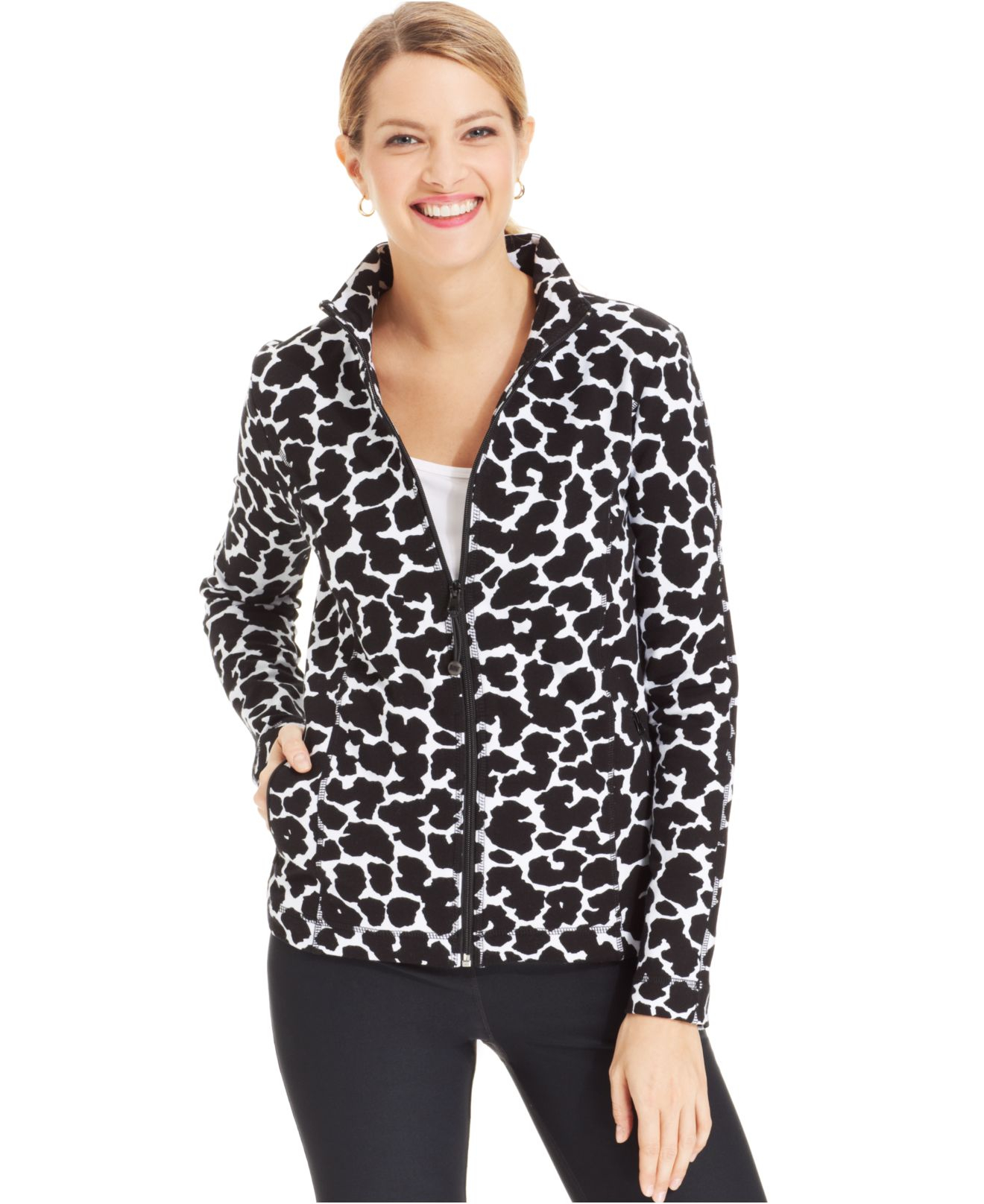 Jones New York Women's Workwear, Suits & Office Attire | Dillard'sFree Shipping over $ · Buy Online Return Instore · Find A Store Near You · Style Since Styles: Women's Dresses, Women's Work Wear, Women's Shoes.
