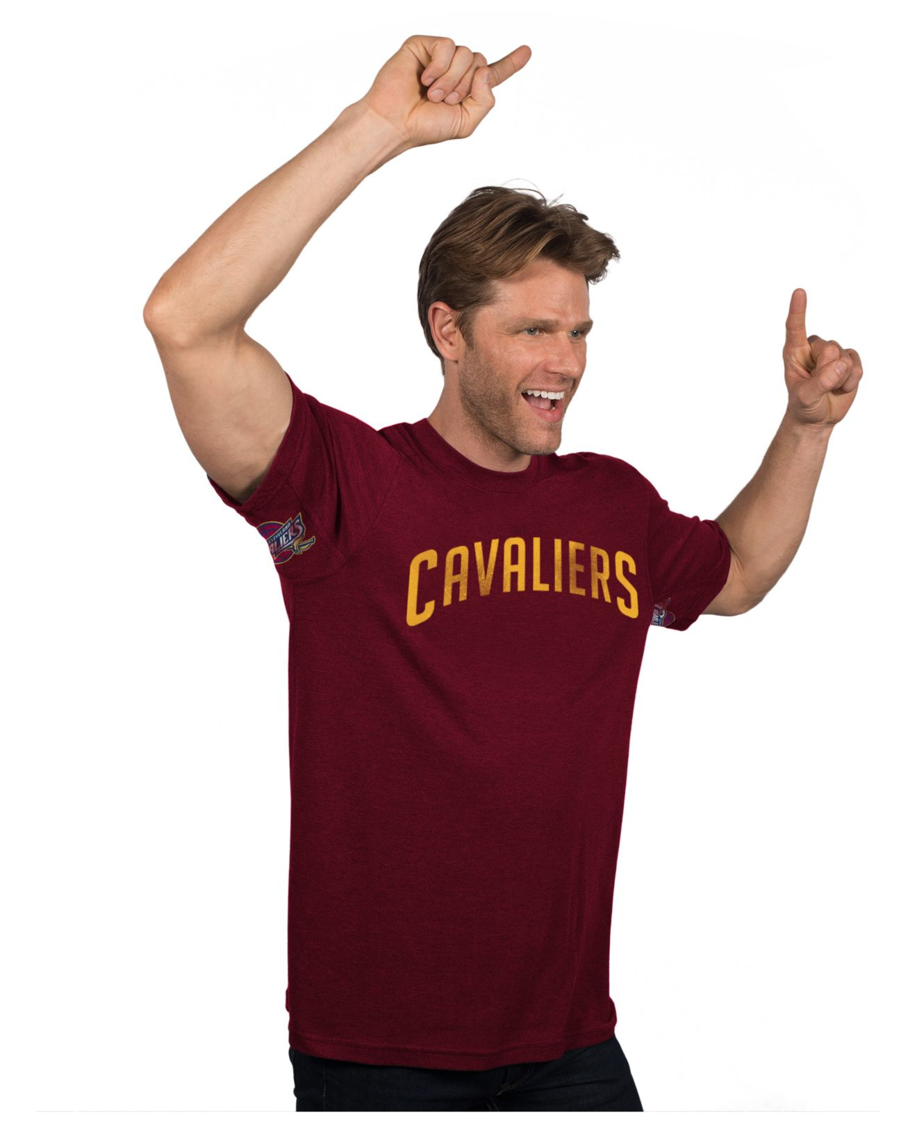 Cavs black t shirt jersey - Cavs Black T Shirt Jersey Gallery