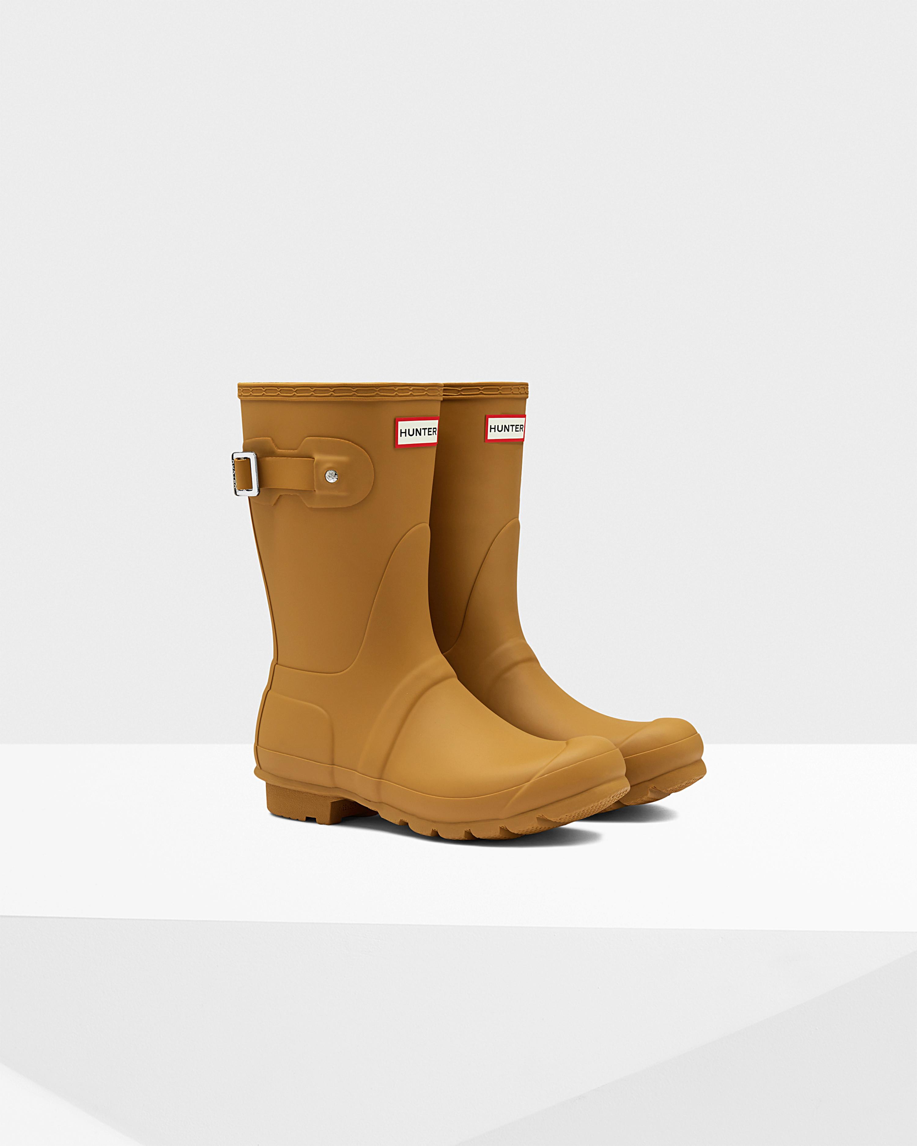 Sorel Rain Boots Nordstrom
