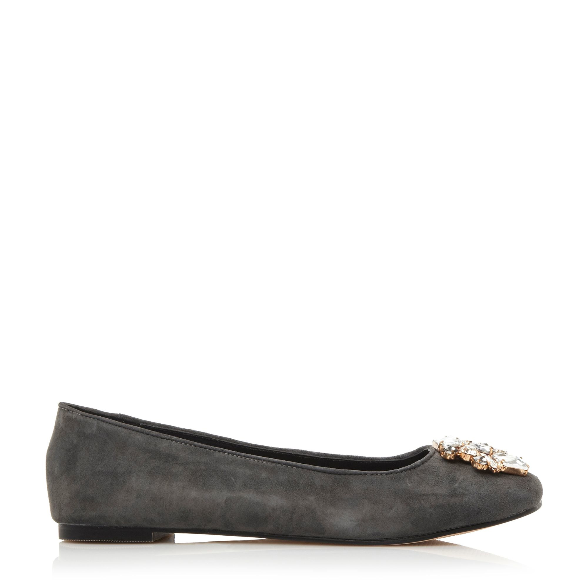 Dune Sale Flat Shoes