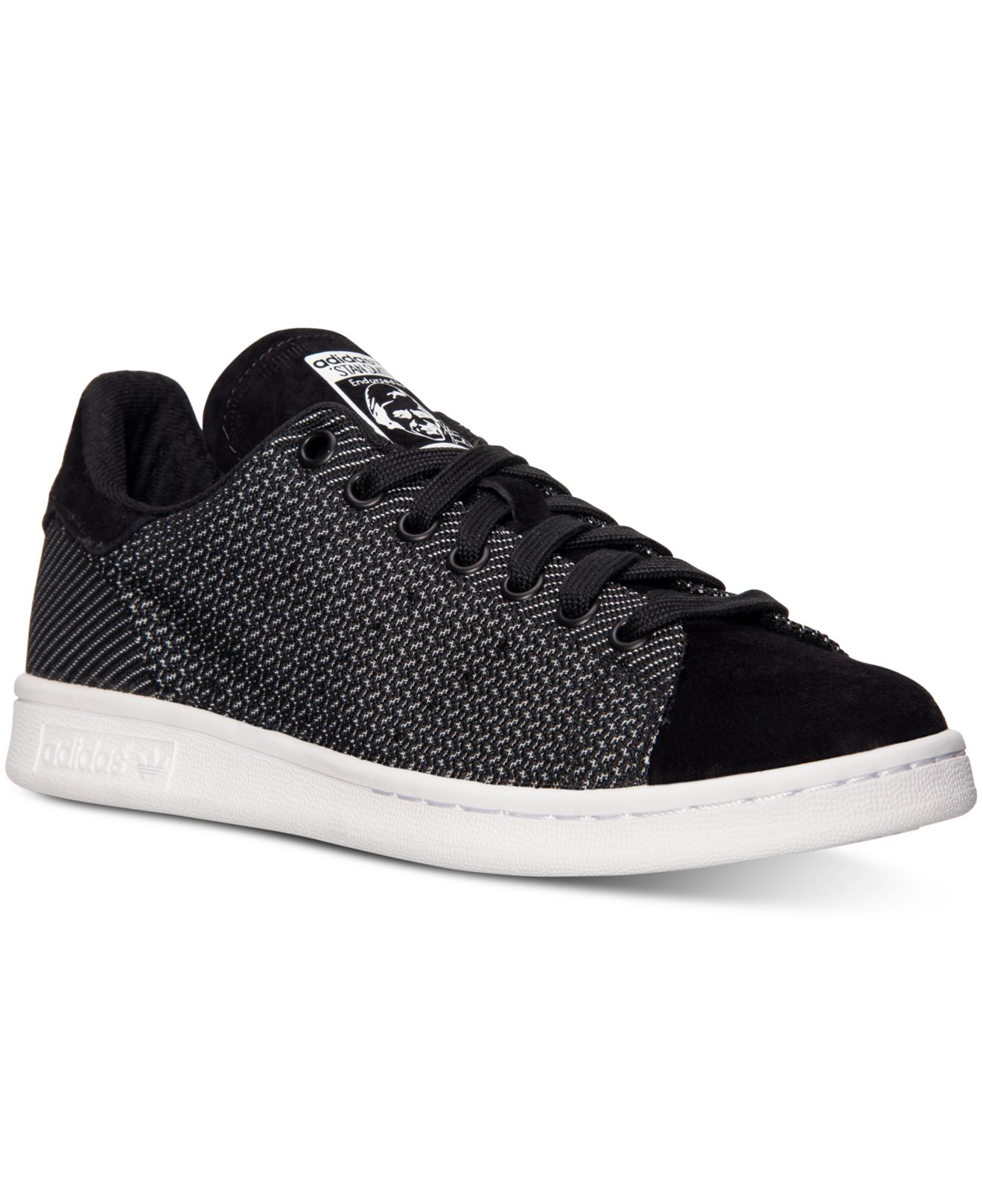 Nordstrom Mens Perforated Shoes