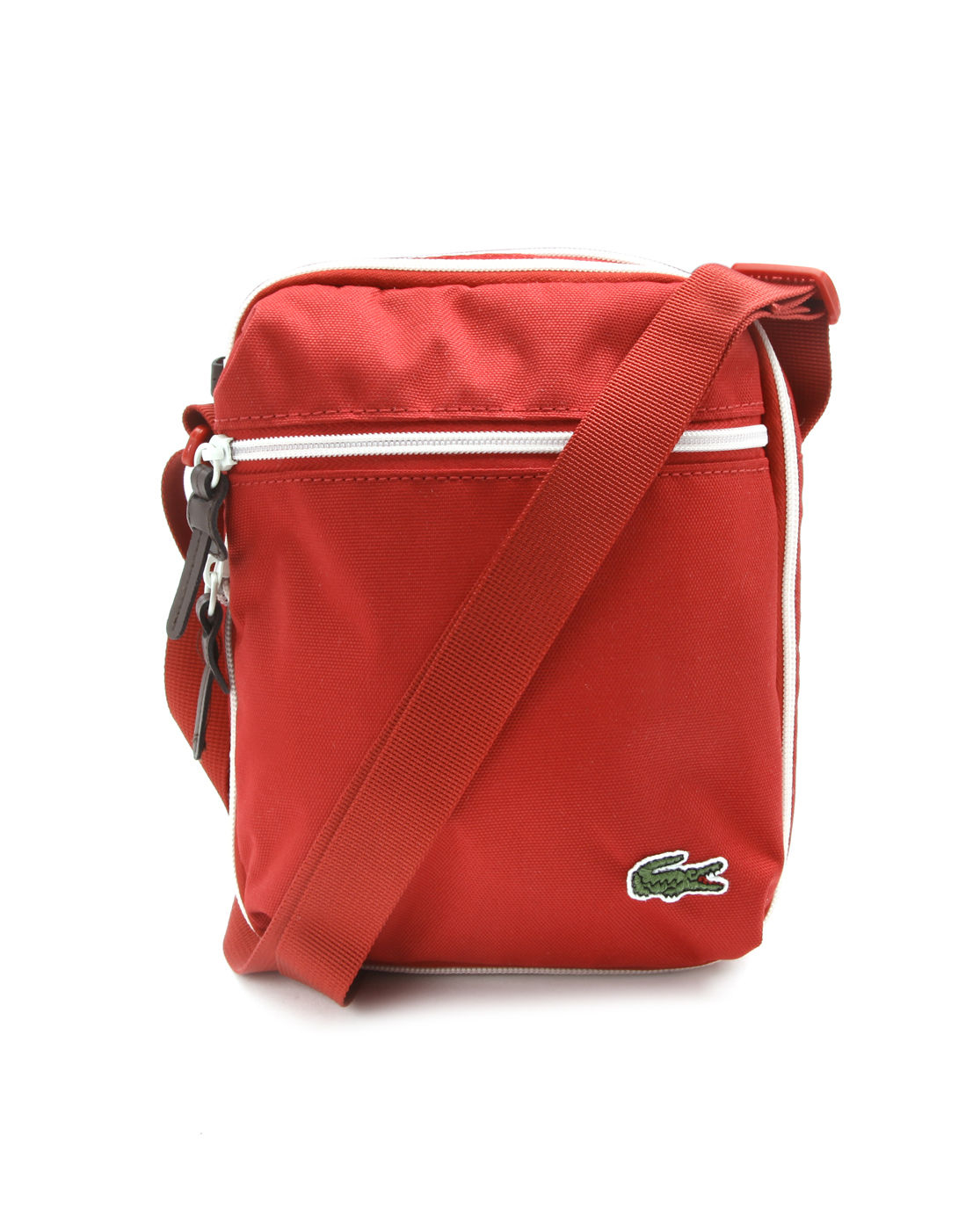 lacoste bags - photo #11
