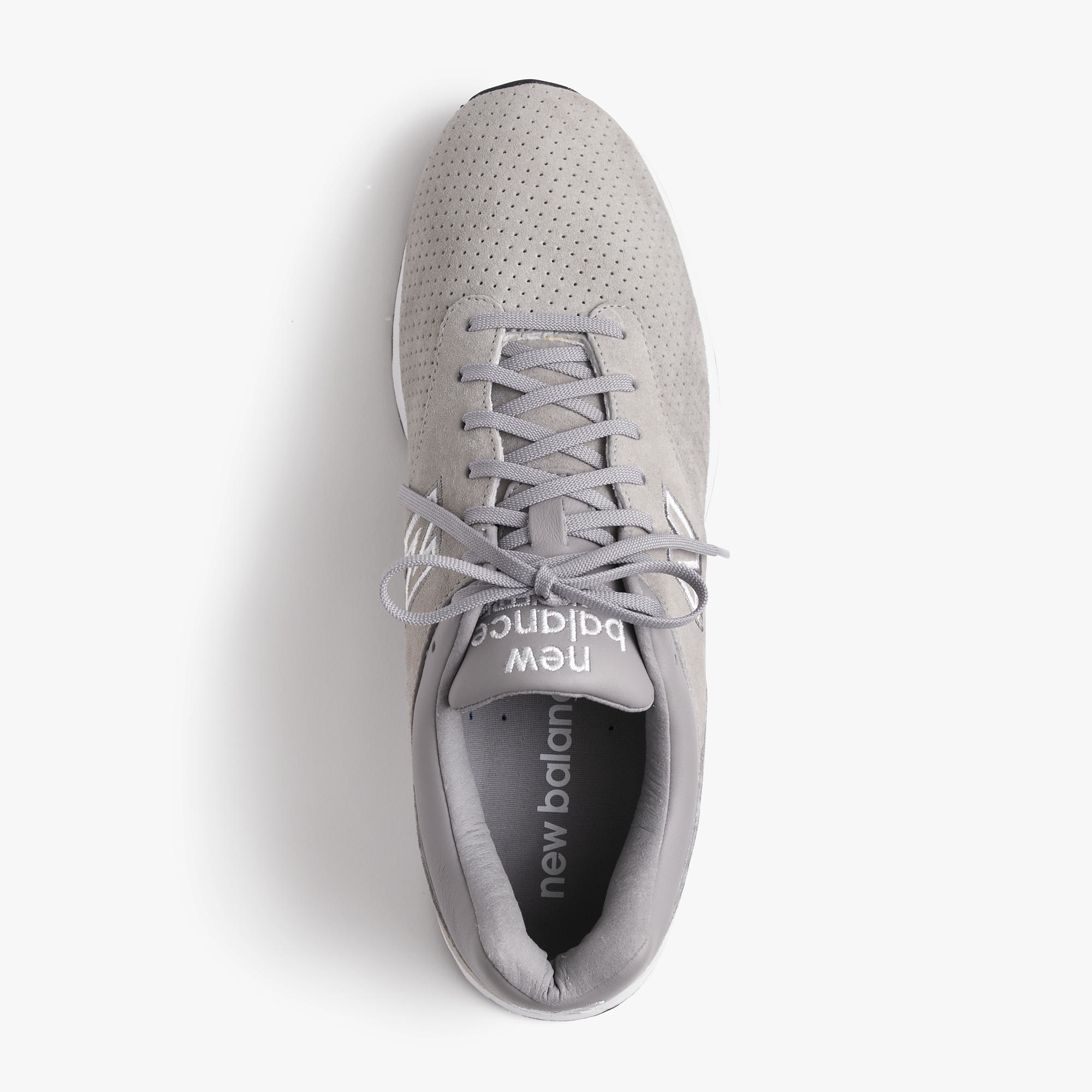 huge selection of e10e6 a3aa9 coupon black grey mens new balance 1500 shoes 90044 9dd75