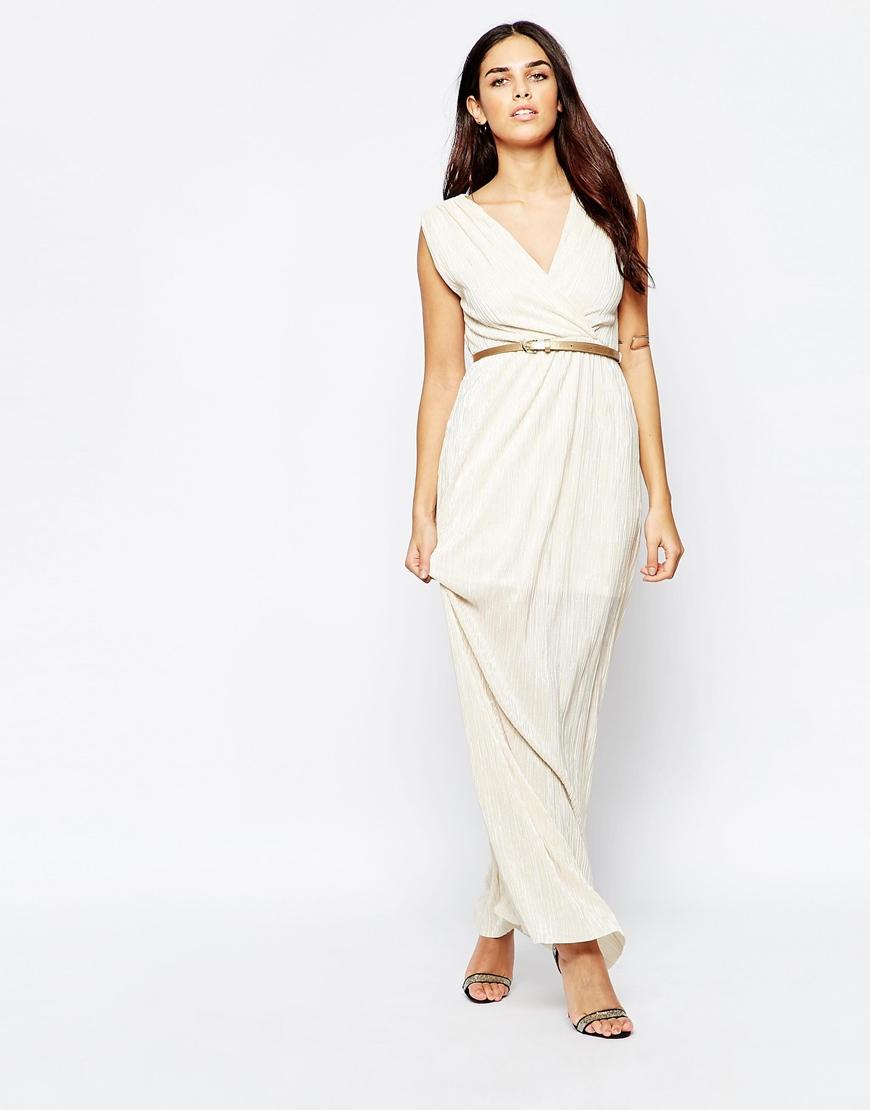 h and maxi dresses grecian