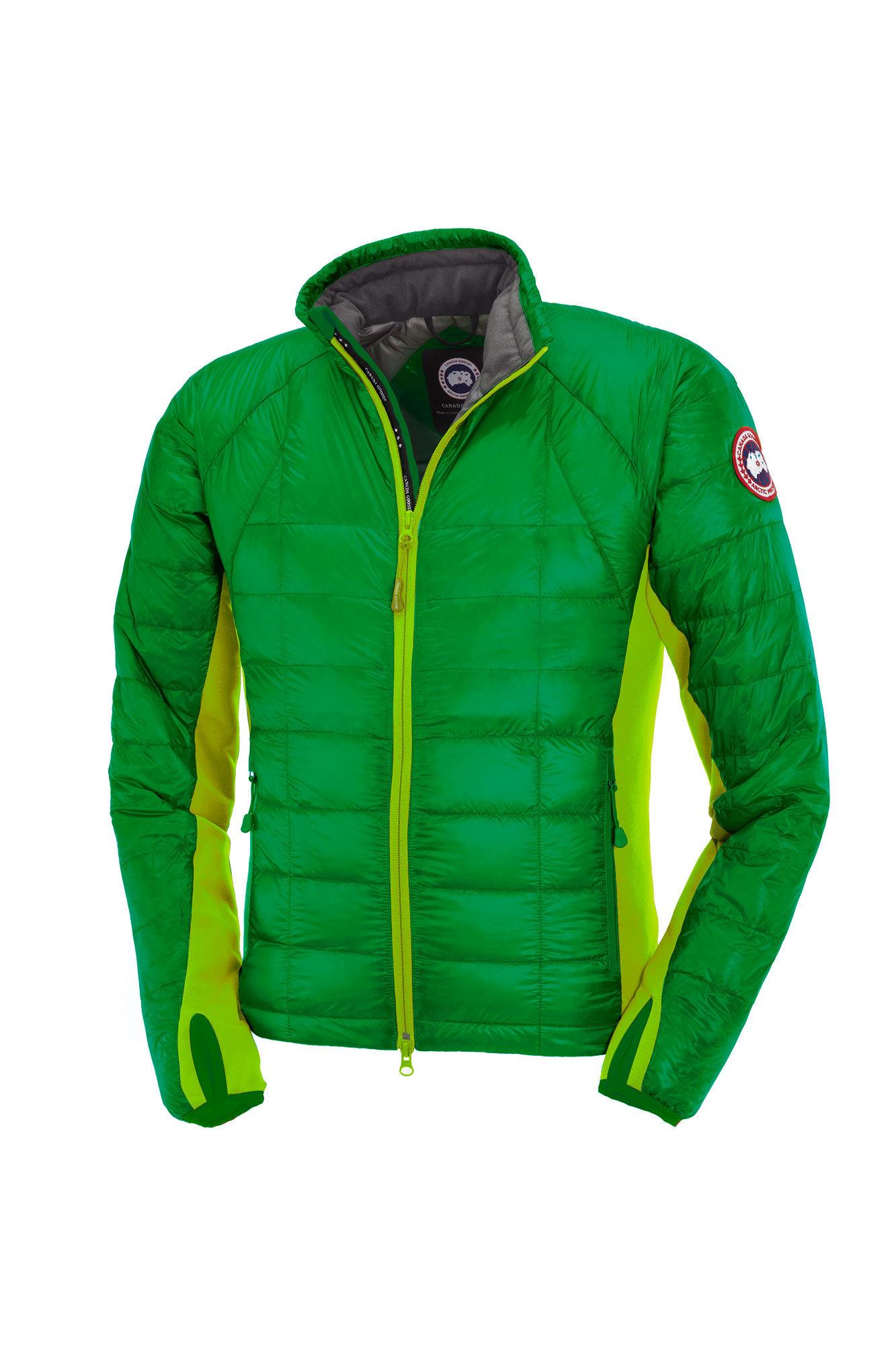 Canada Goose vest online official - Men's Canada Goose Hybridge Lite | Shop Men's Canada Goose ...