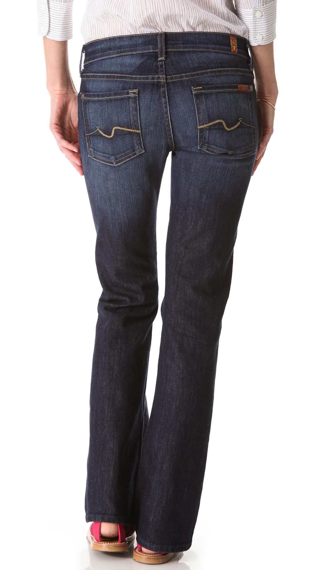 Joes Jeans Womens