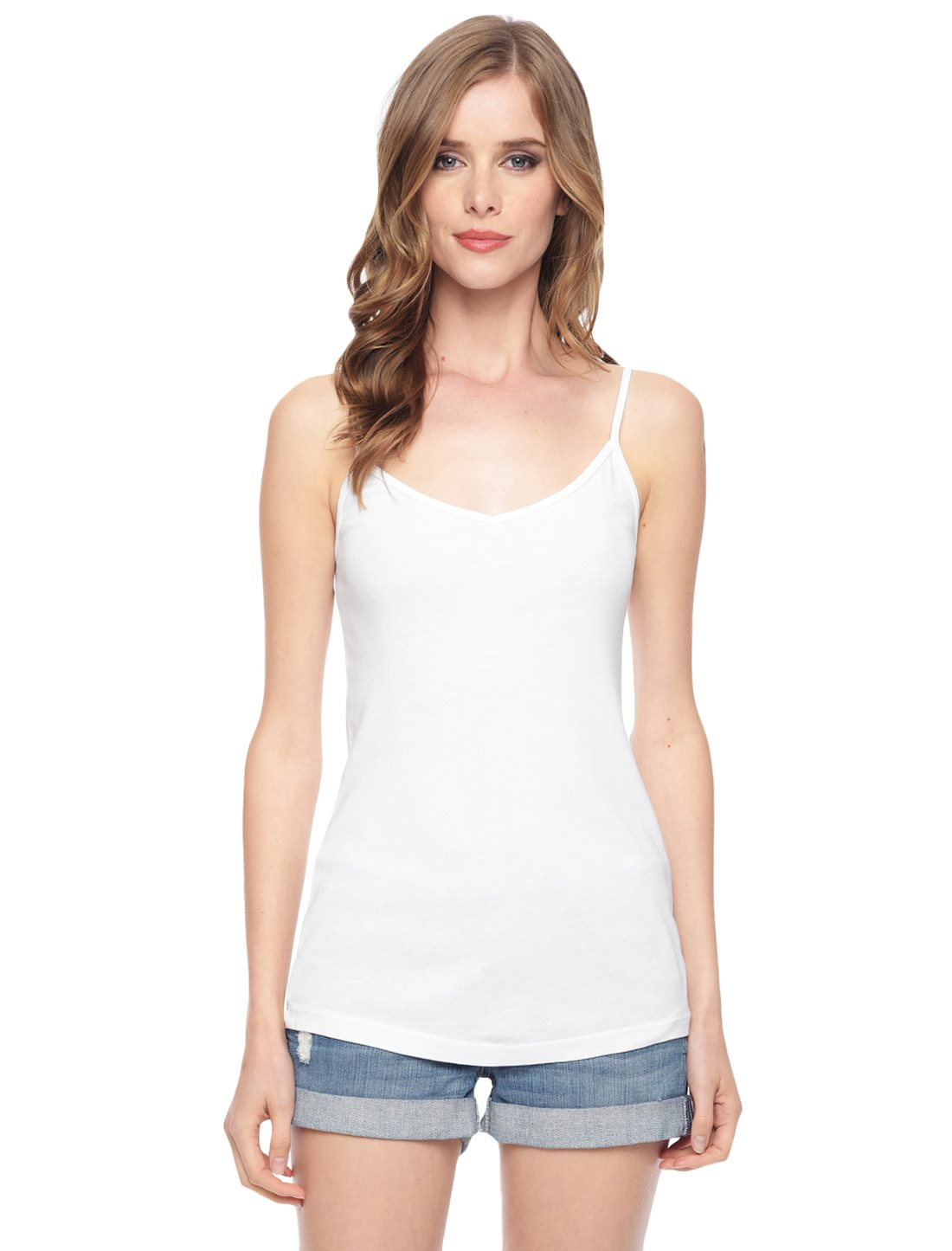 Tanks & Camis. Features Best Sellers The Love List Lovely Layers Wear to Work Most Loved Looks Online Exclusives Clothing New Arrivals. Tops Shirts & Blouses Must-Have Tees Tanks & Camis Sleeveless Short Sleeve Long Sleeve Outfit-Making Tops Work-Perfect Tops Hoodies & Sweatshirts.