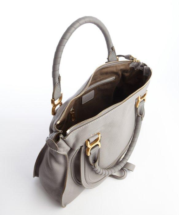 marcie chloe bag replica - chloe large marcie handle bag, replica chloe