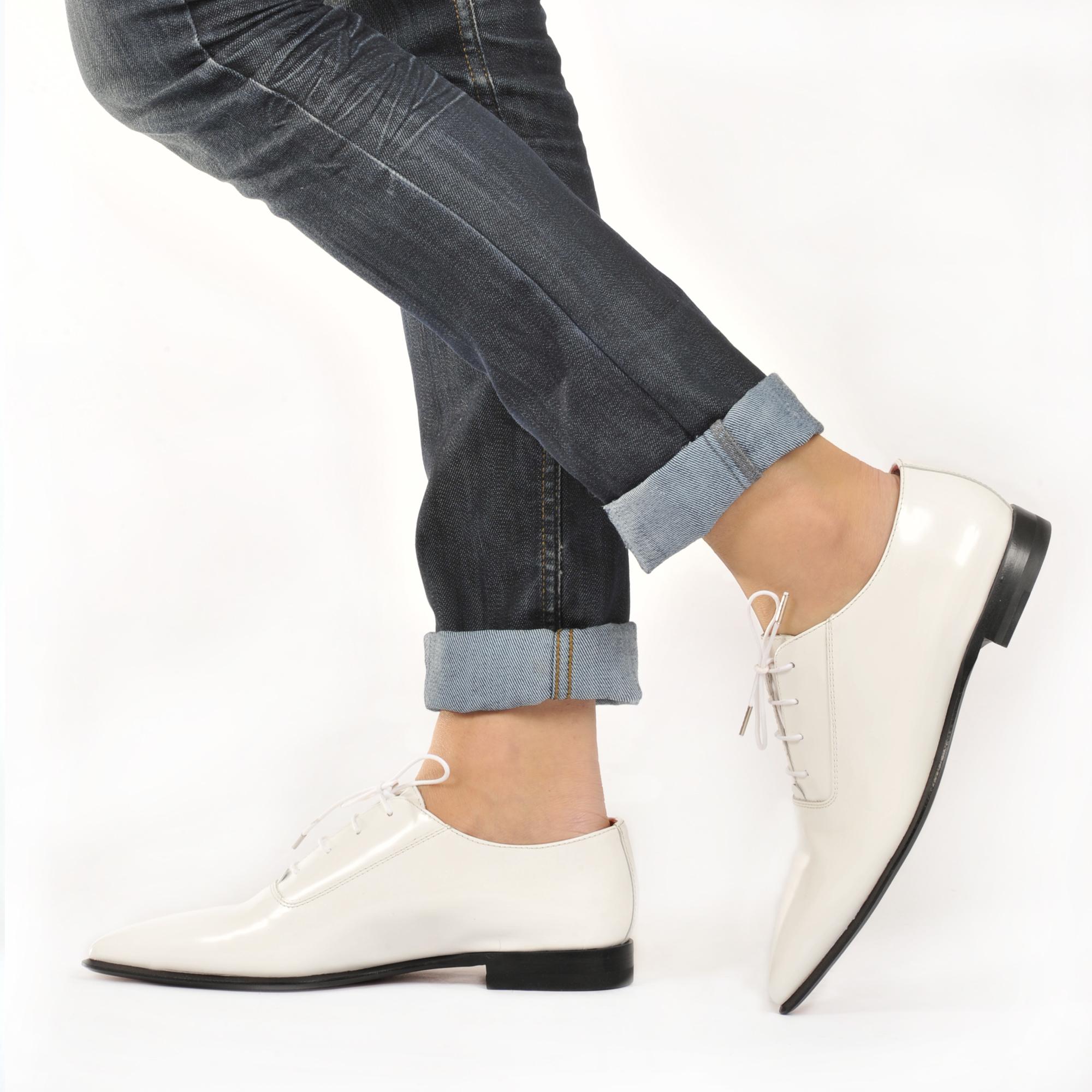Acne Studio Shoes Size