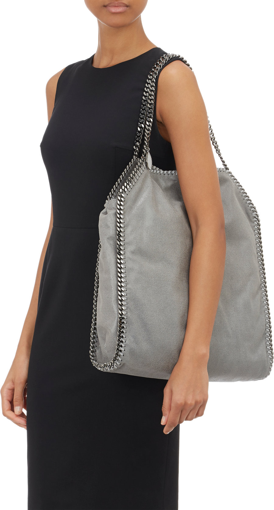 Gallery. Previously sold at  Barneys New York · Women s Stella Mccartney  Falabella ... 61d3aa884777e