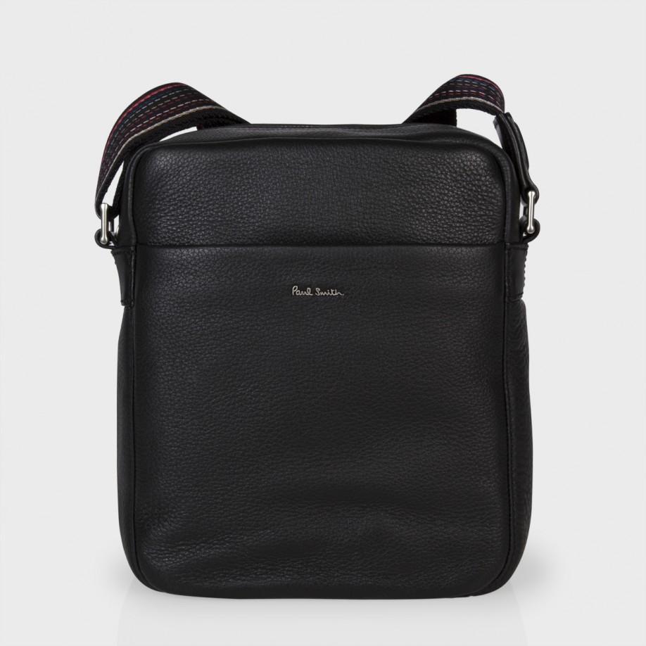 0dd8837e5df1 cross body bags for men - Ecosia