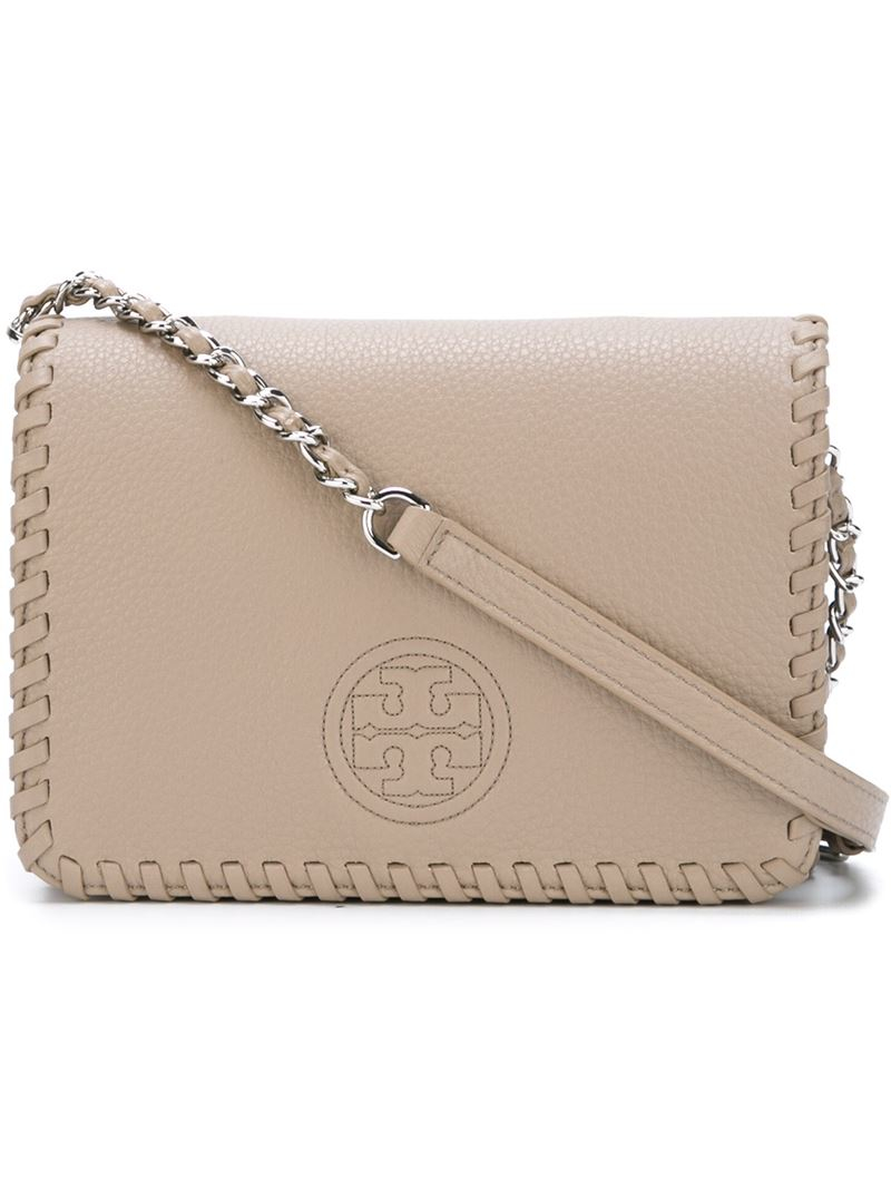 a4eca86e80d4 Gallery. Previously sold at  Farfetch · Women s Tory Burch ...