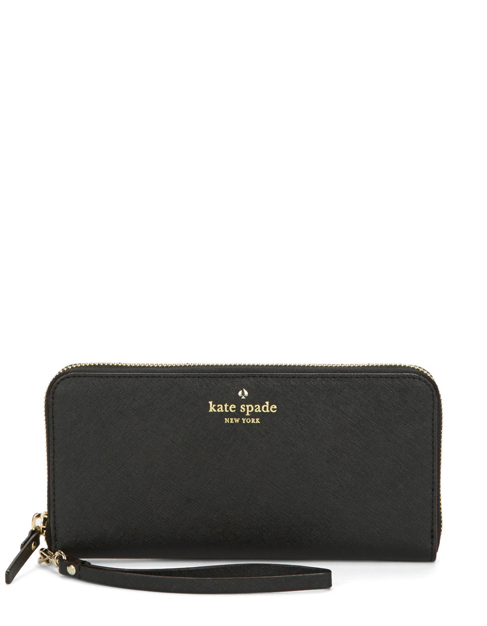 Kate Spade New York Leather Iphone  Wallet