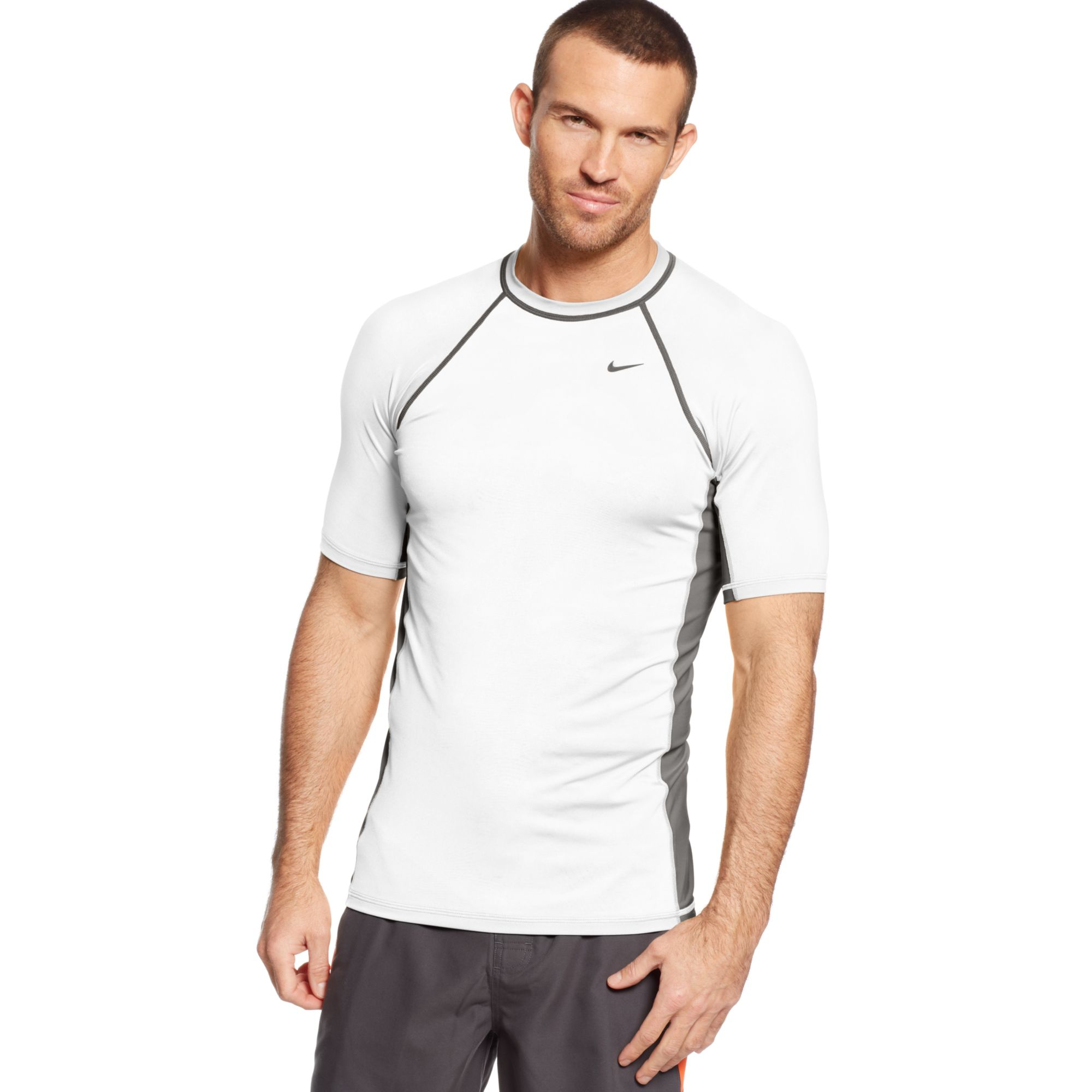 Mens Nautica Shirts