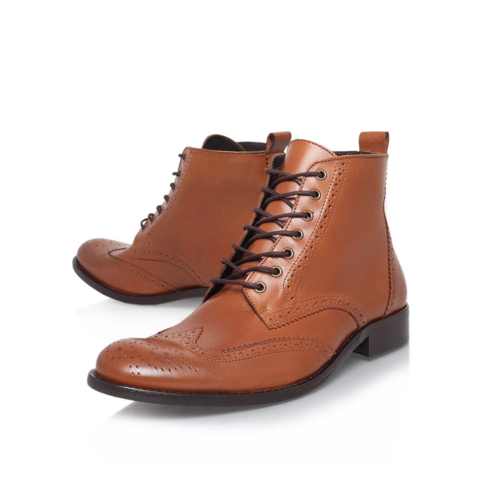 Sorel Men S Cheyanne Chelsea Boot