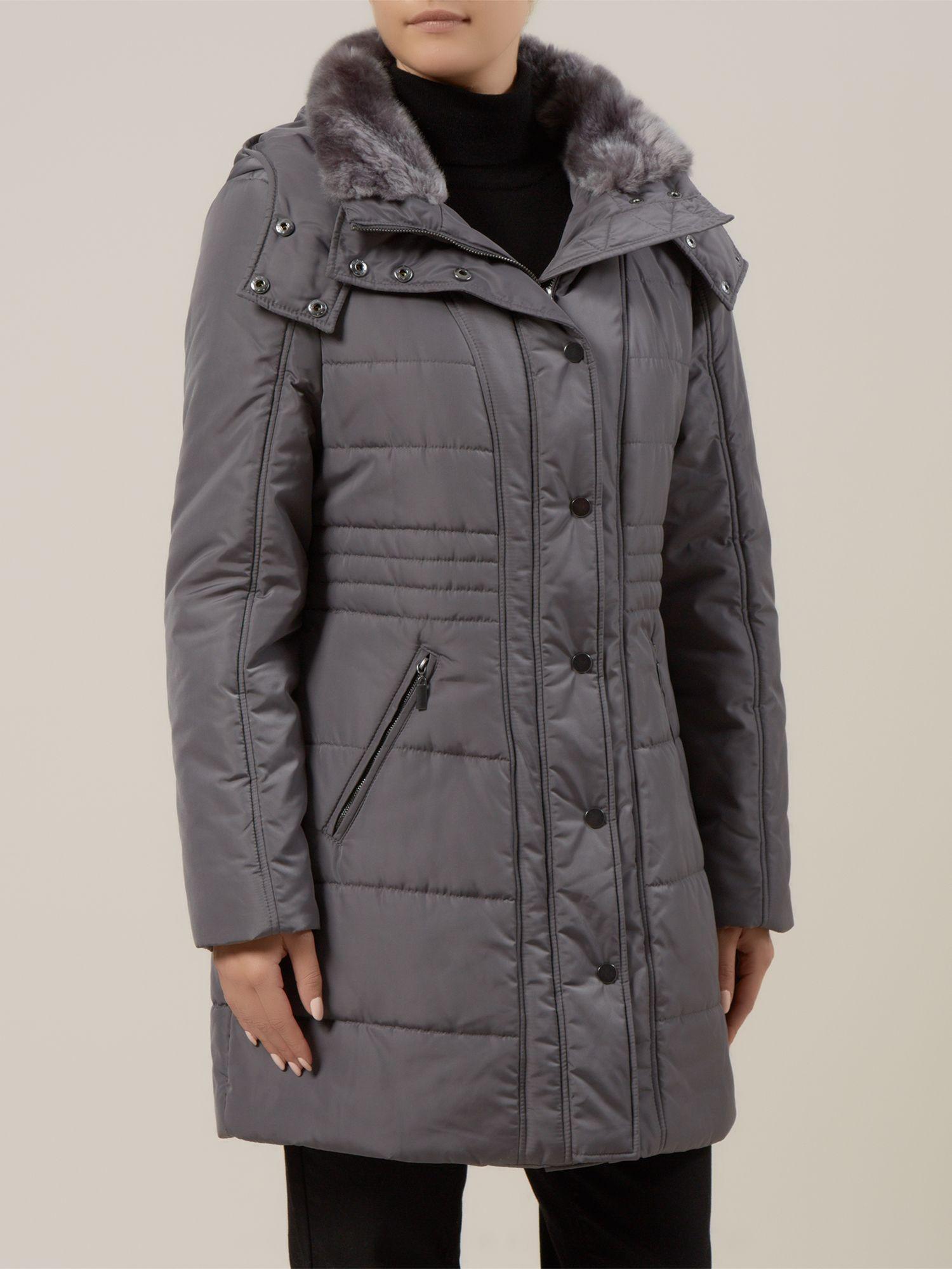 Minuet Petite Coats Han Coats