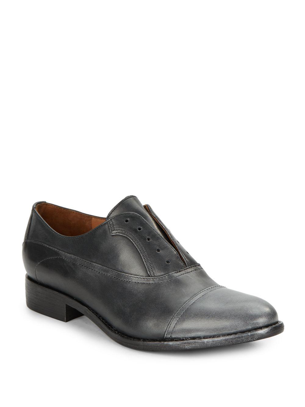 Simple Kenneth Cole Kenneth Cole Reaction Womenu0026#39;s Whole Some Ballet Flats Womenu0026#39;s Shoes | Shoes - Shop ...