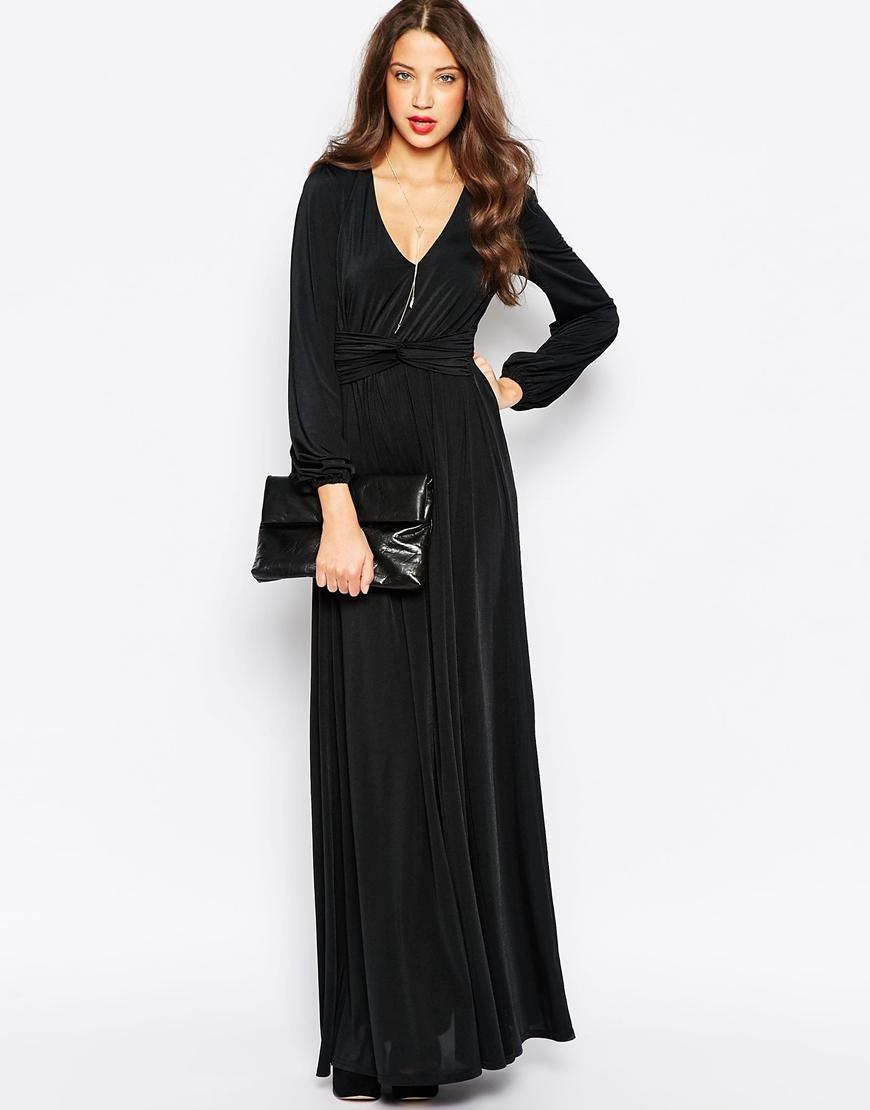 24bc25bfed7 Shopstyle Maxi Dresses - Data Dynamic AG