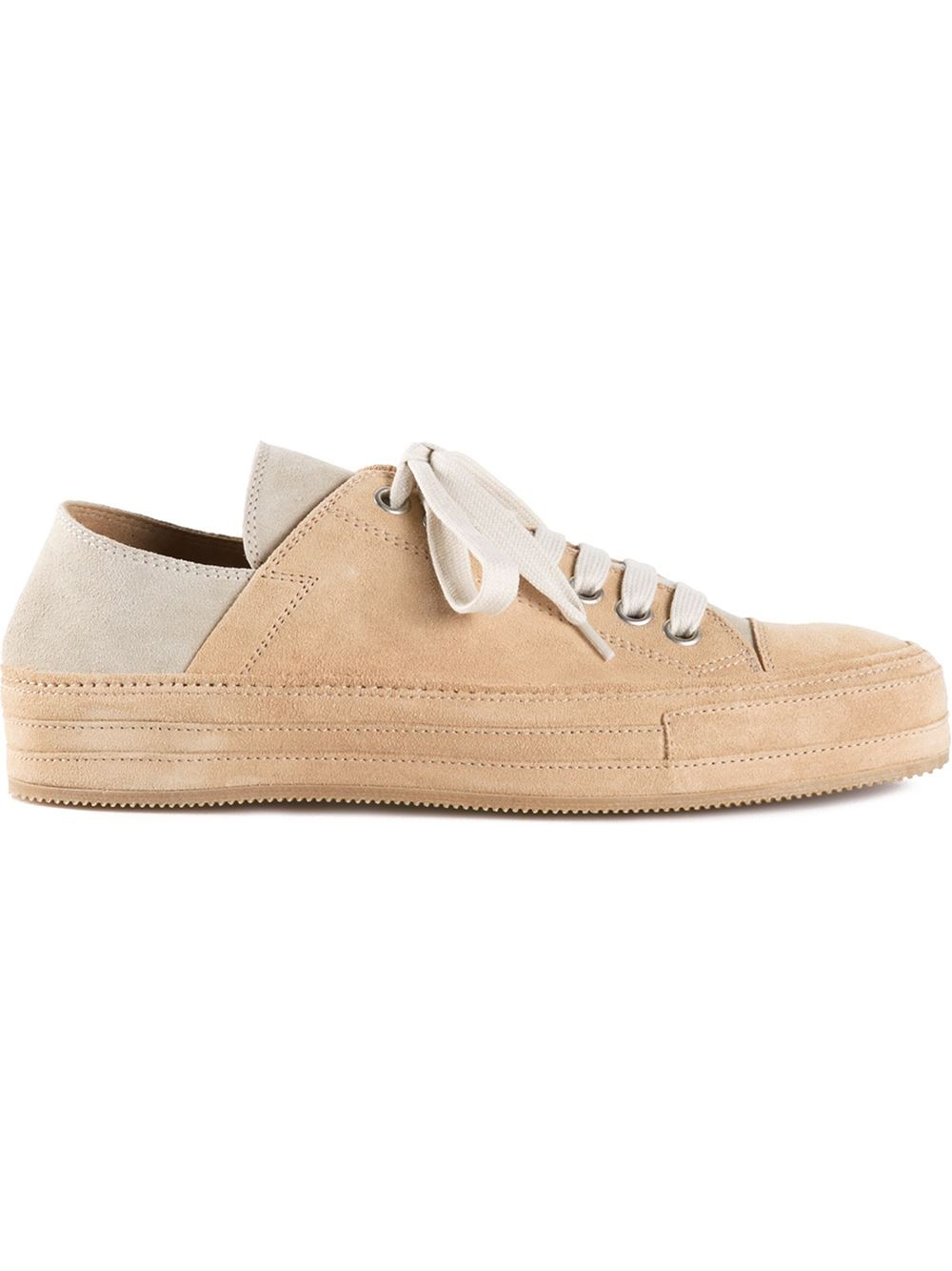 Ann Demeulemeester Shoes Sale