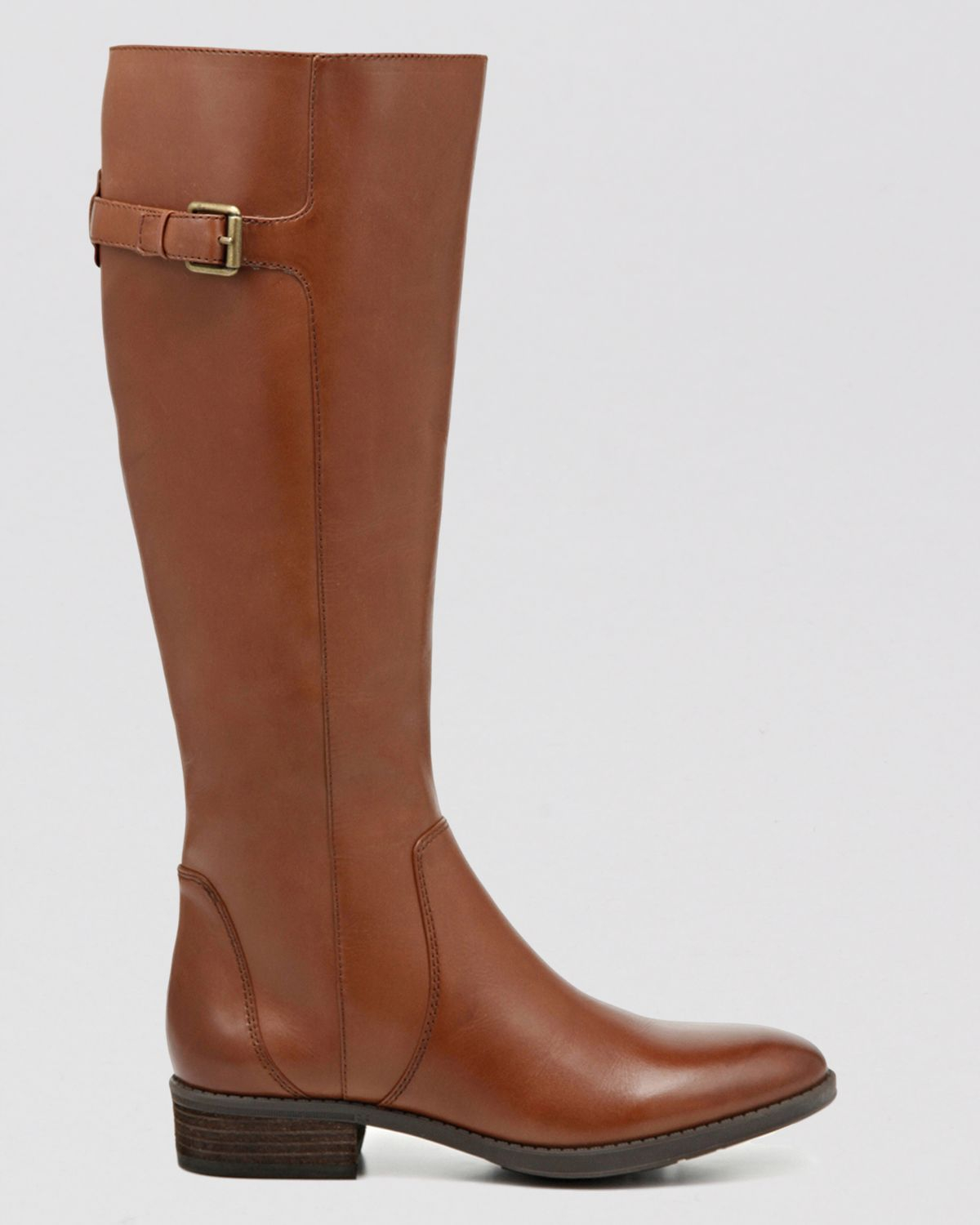 Sam Edelman Tall Riding Boots
