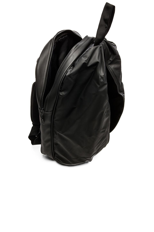 Lyst - Rains Day Bag in Black for Men