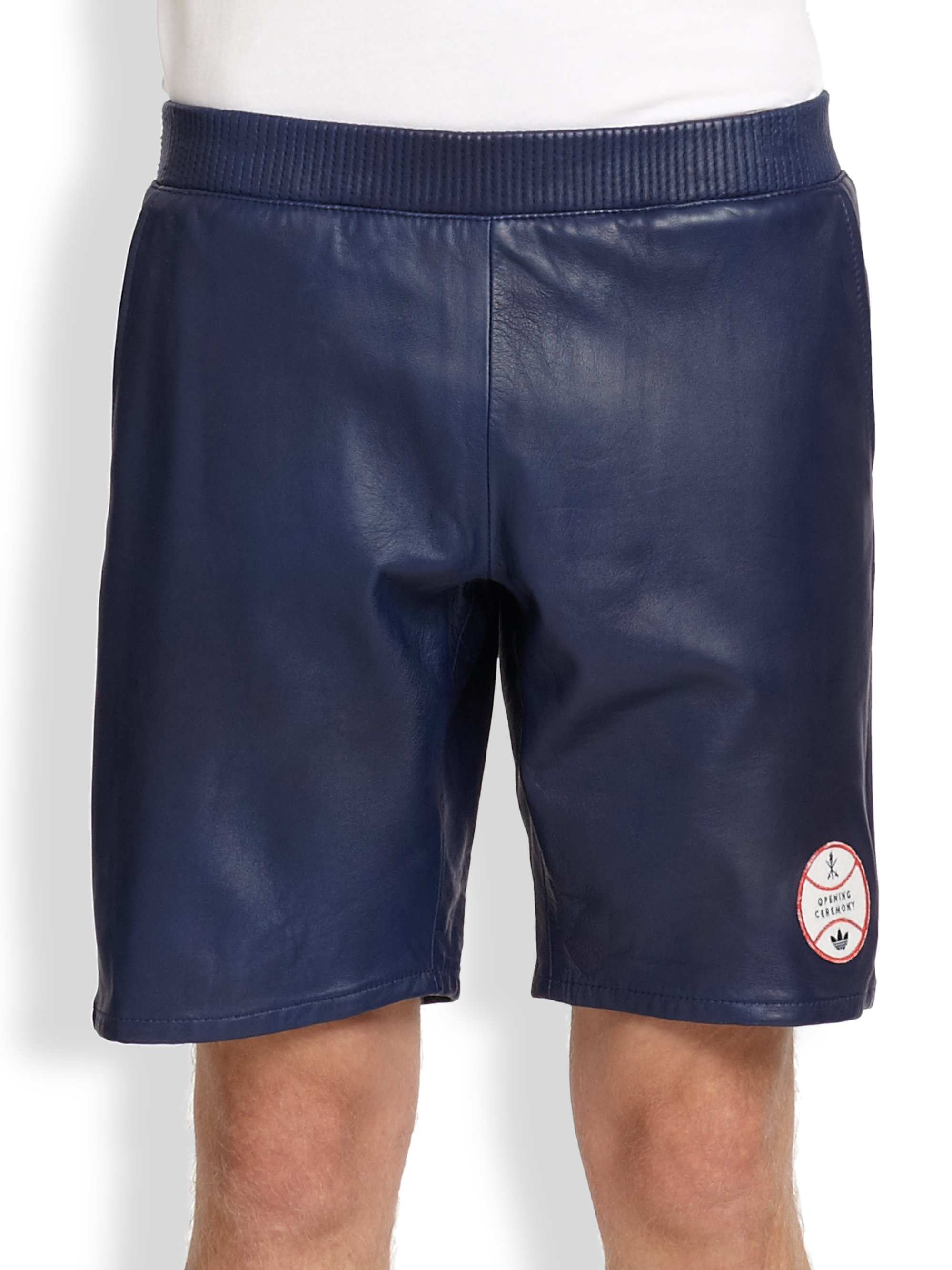 Athletic Fit Jeans For Men