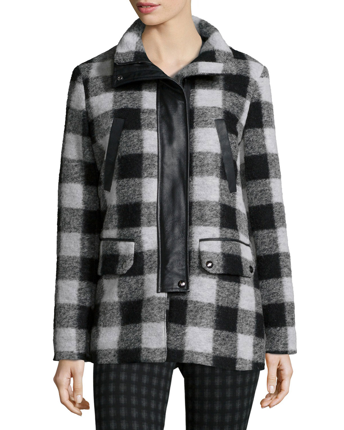 Shop for RED 3XL Plus Size Faux Fur Hooded Plaid Poncho Coat online at $ and discover fashion at sportworlds.gq Cheapest and Latest women & men fashion site including categories such as dresses, shoes, bags and jewelry with free shipping all over the sportworlds.gq: Rosegal.