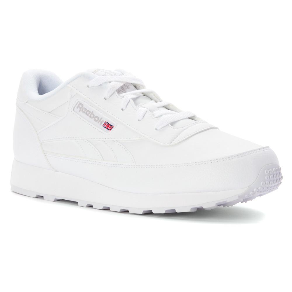 Reebok Classic Renaissance Men S Shoes