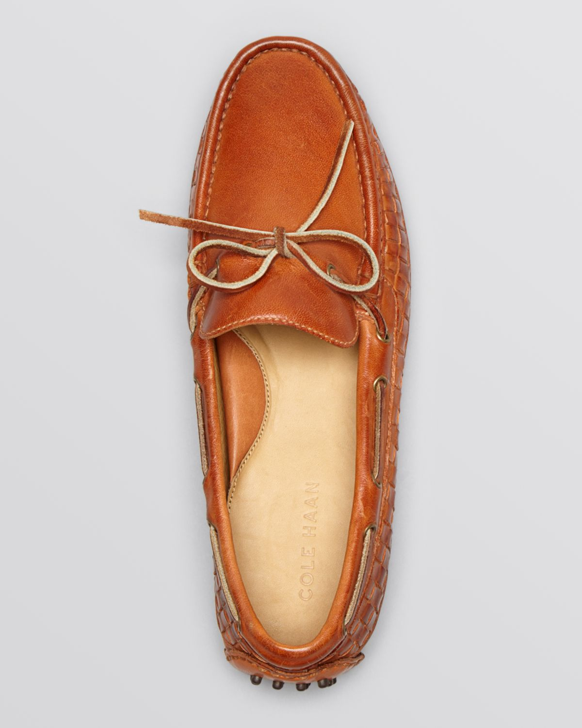cole camp women Cole haan men's shoes at macy's come in all styles and sizes shop cole haan shoes for men & get free shipping w/minimum purchase.