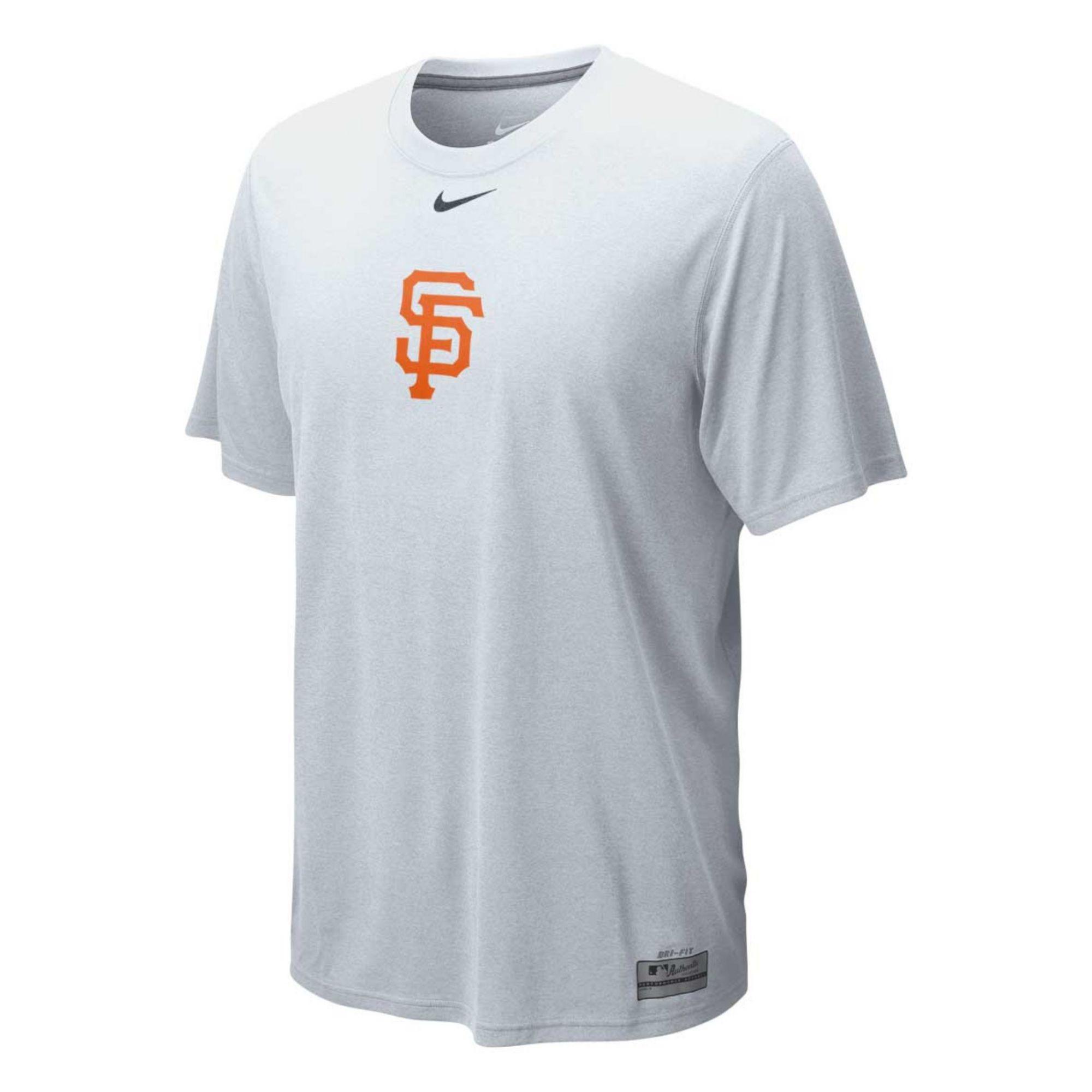 Best Custom Dress Shirts in San Francisco, CA - Last ...