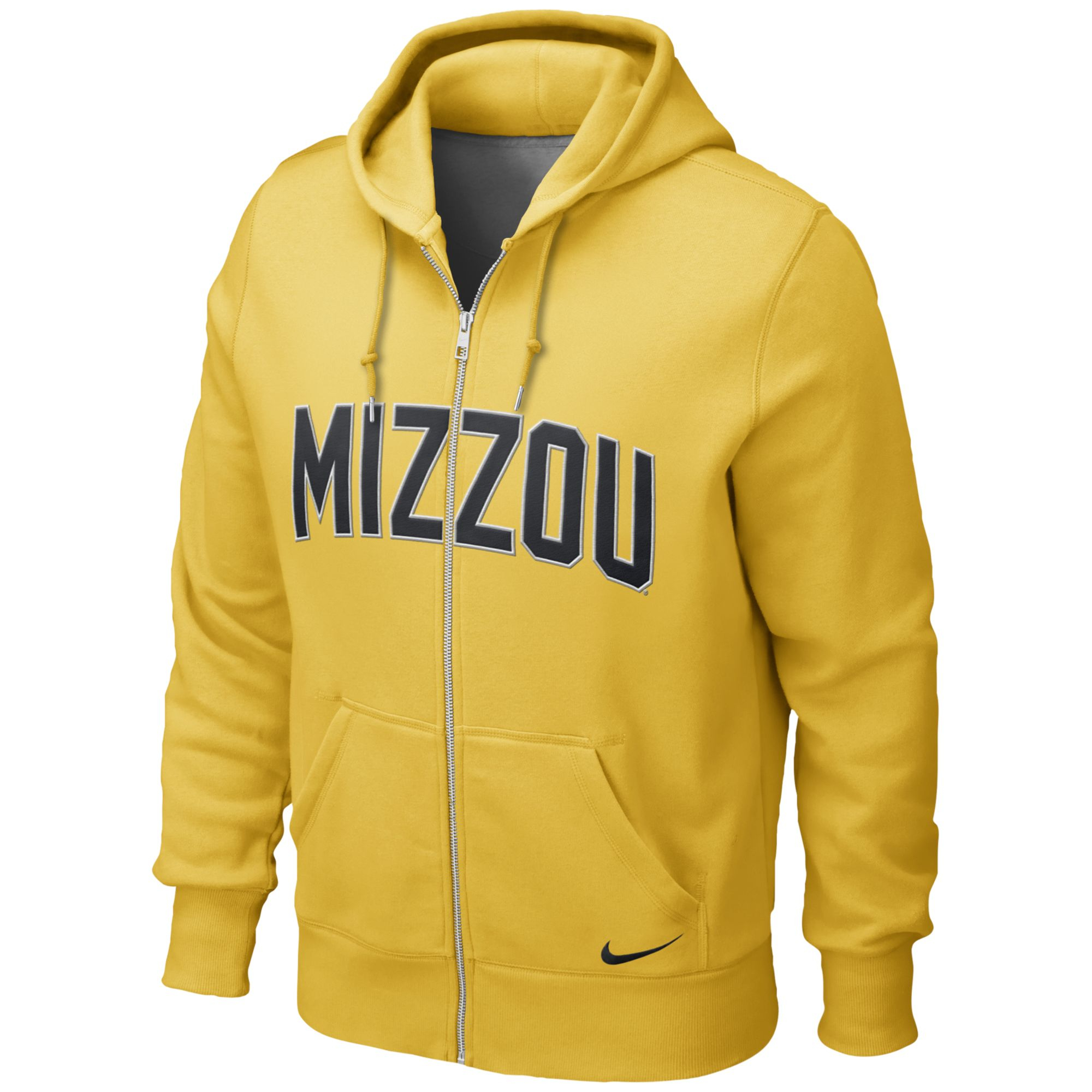 Mizzou hoodies