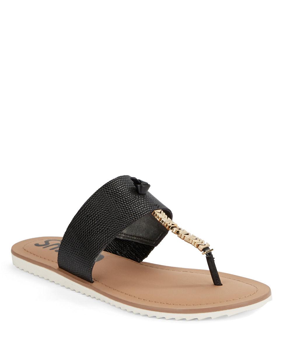 Saxon Shoes Black Friday Sale