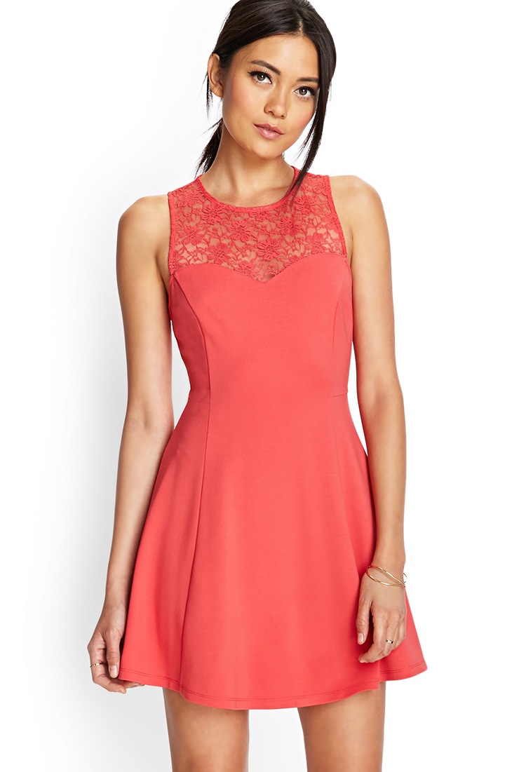 Pages categories queen Three Quarter Sleeve Lace Panel Ruched Dress kalamazoo brands list