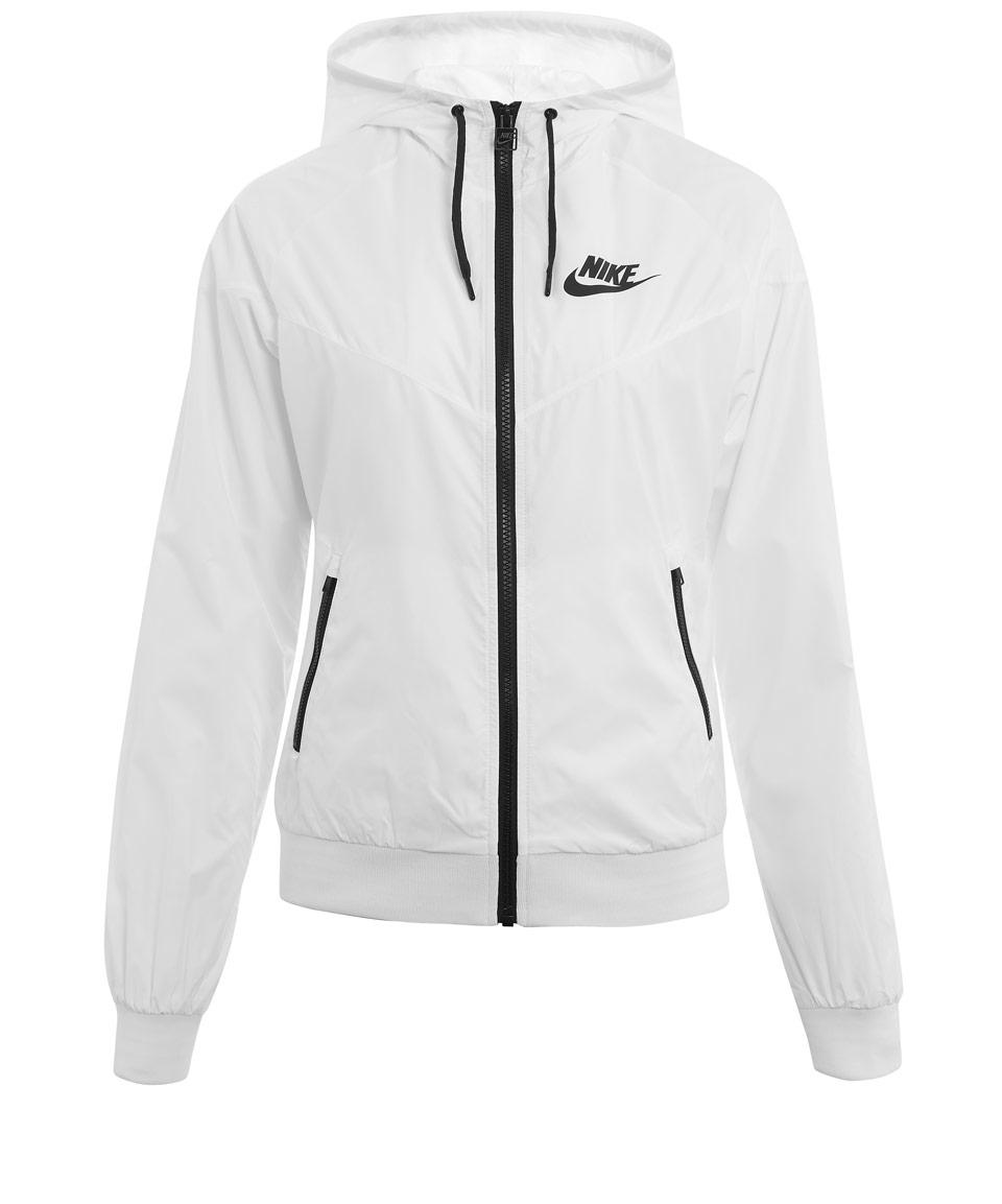 buy \u003e all white nike coat, Up to 62% OFF