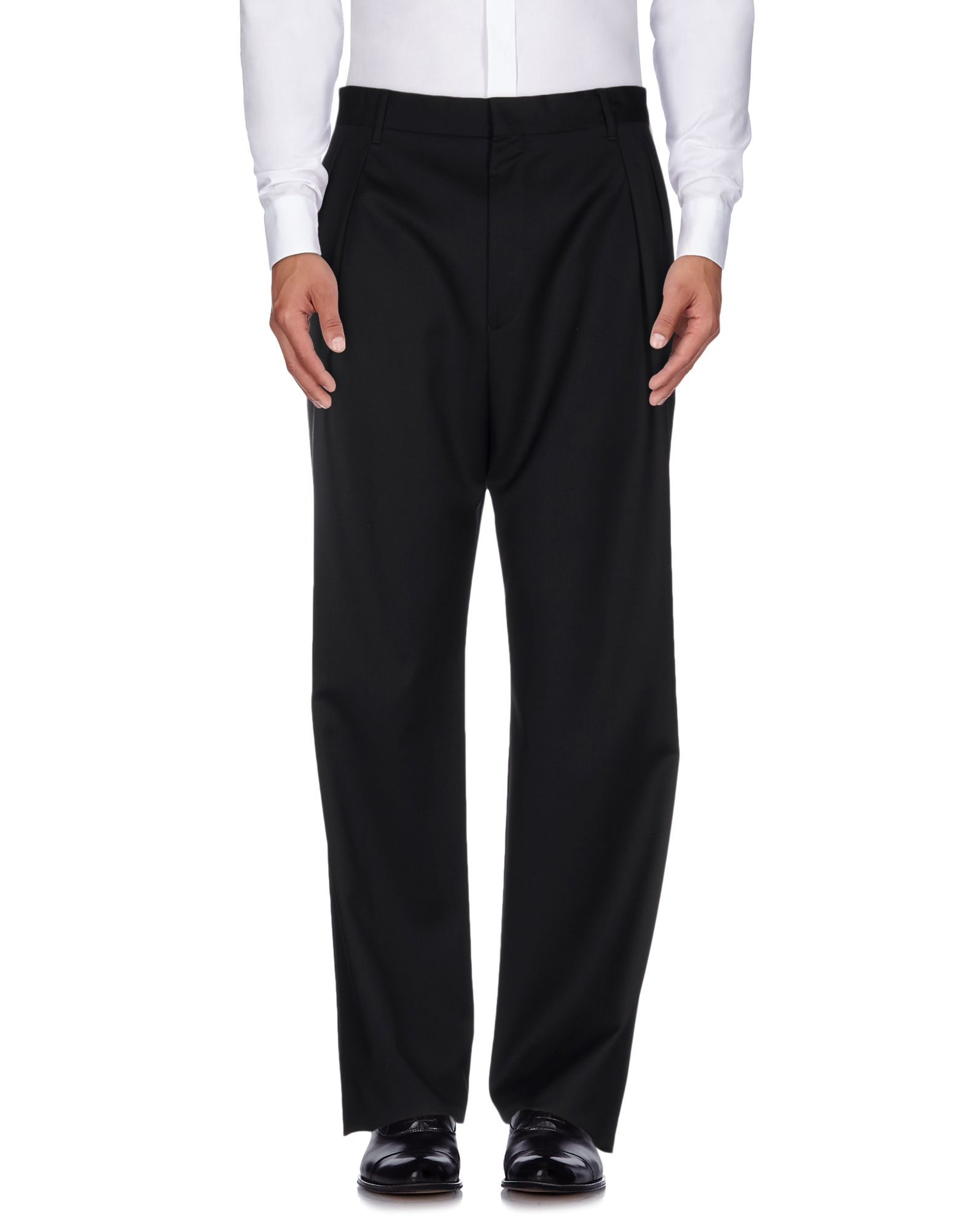 Find Black women's casual pants at ShopStyle. Shop the latest collection of Black women's casual pants from the most popular stores - all in one.